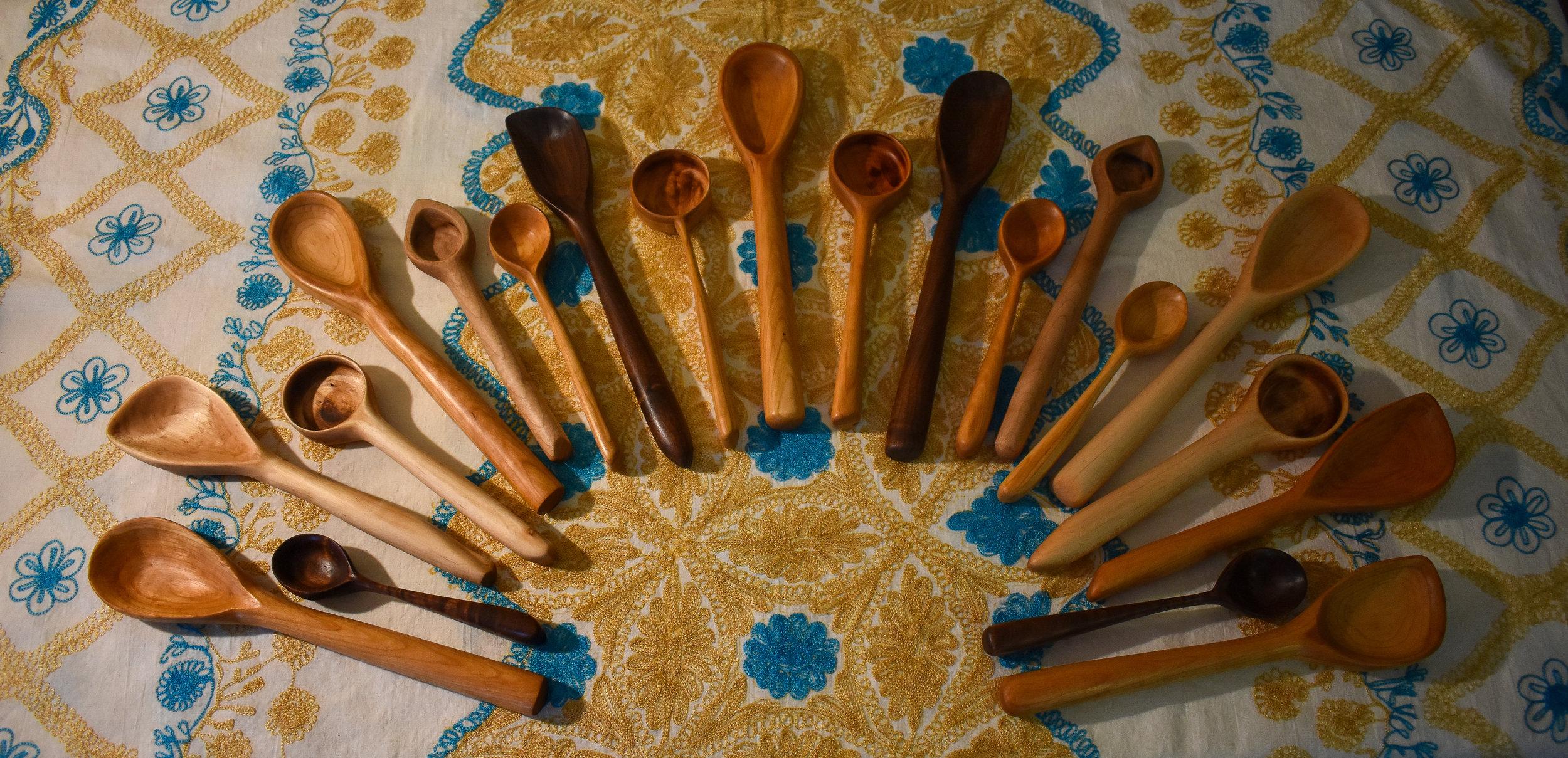Spoons 6.jpg