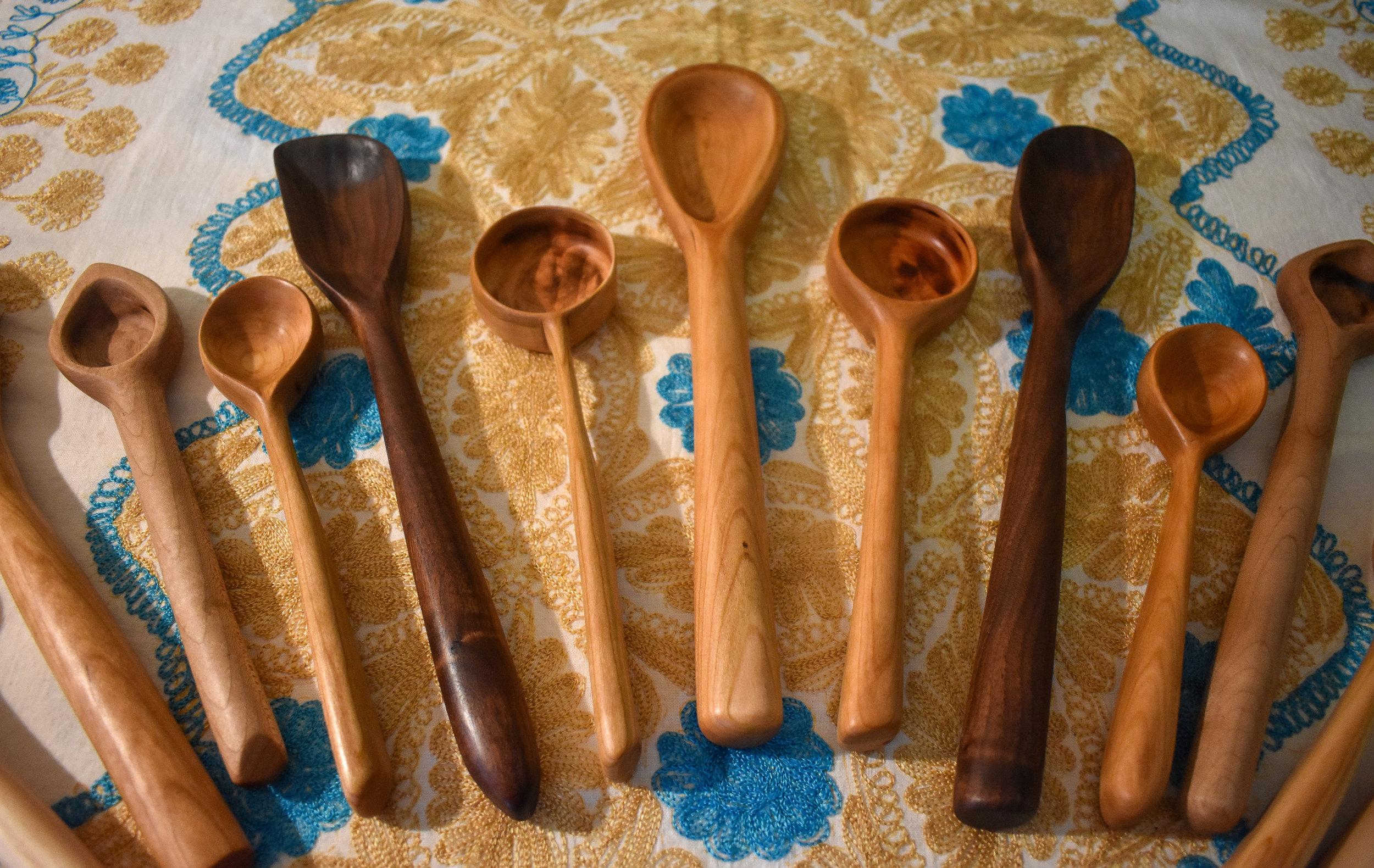 Spoons 2.jpg