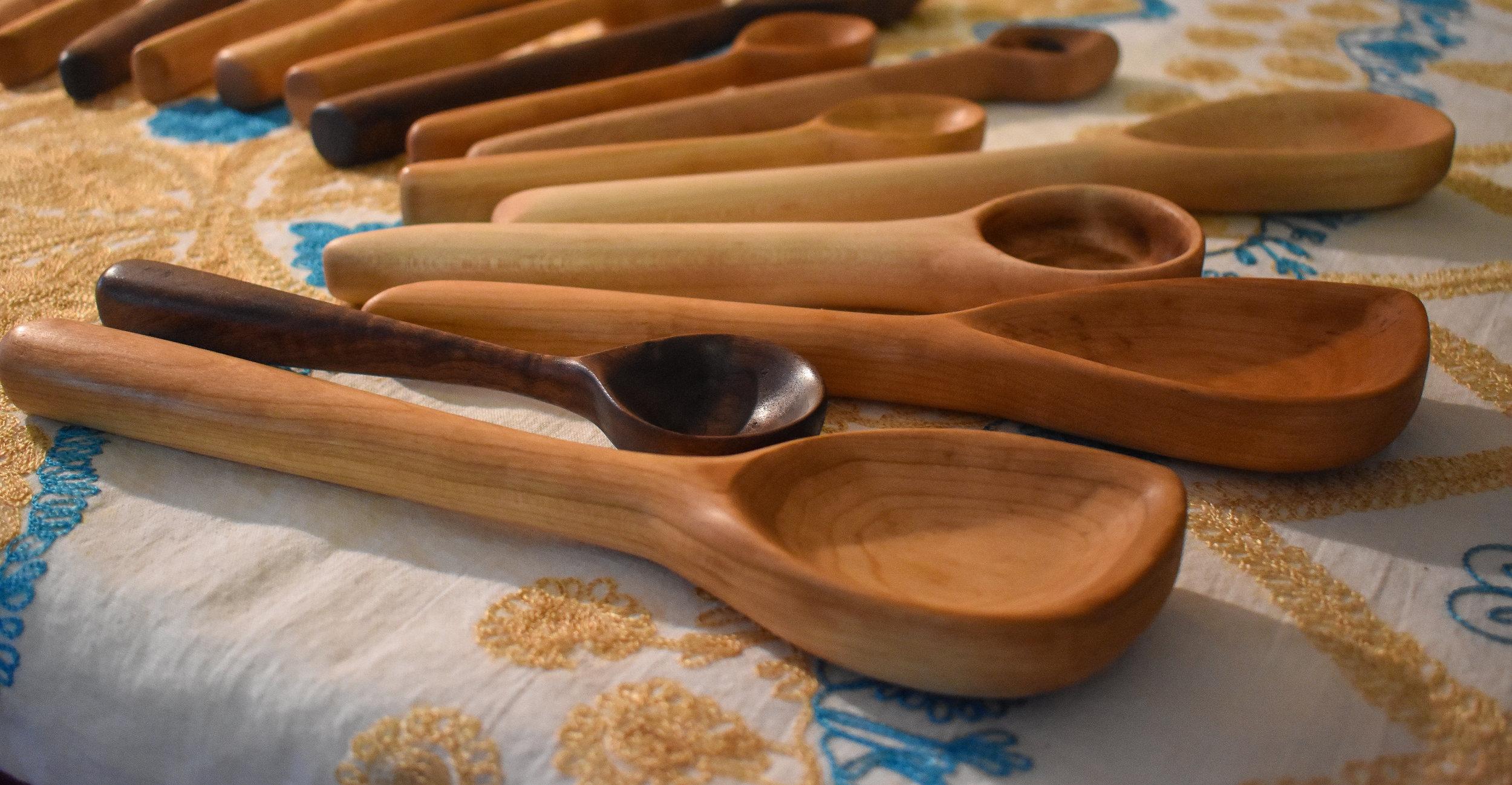 Spoons 3.jpg