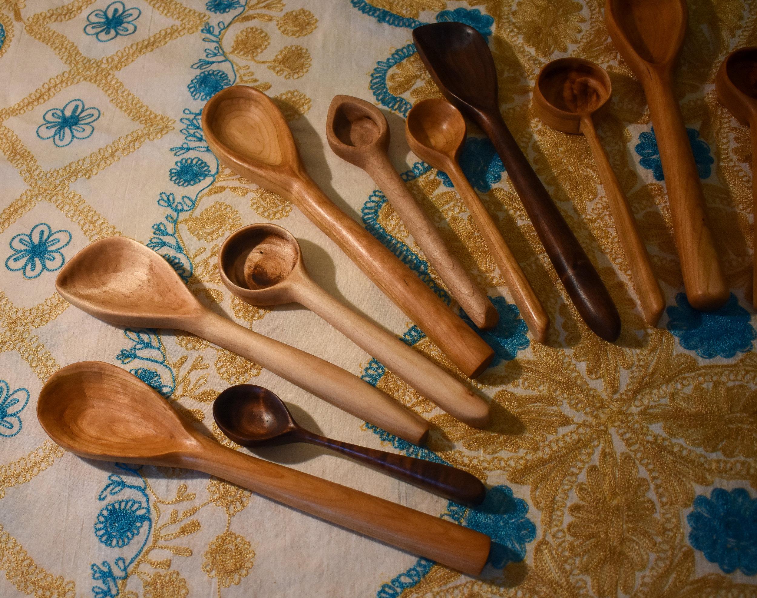 Spoons 8.jpg