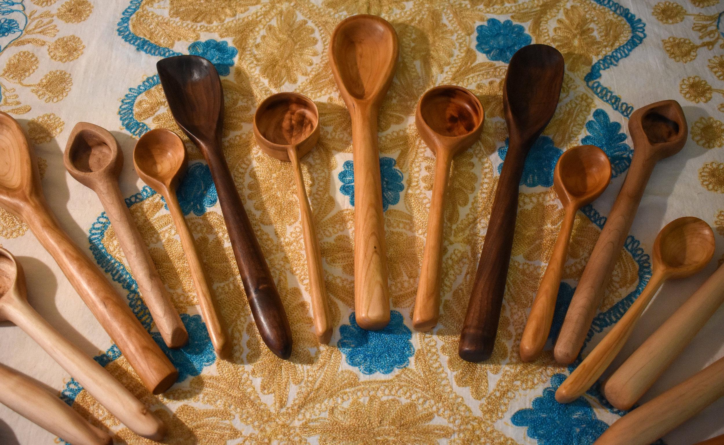 Spoons 9.jpg