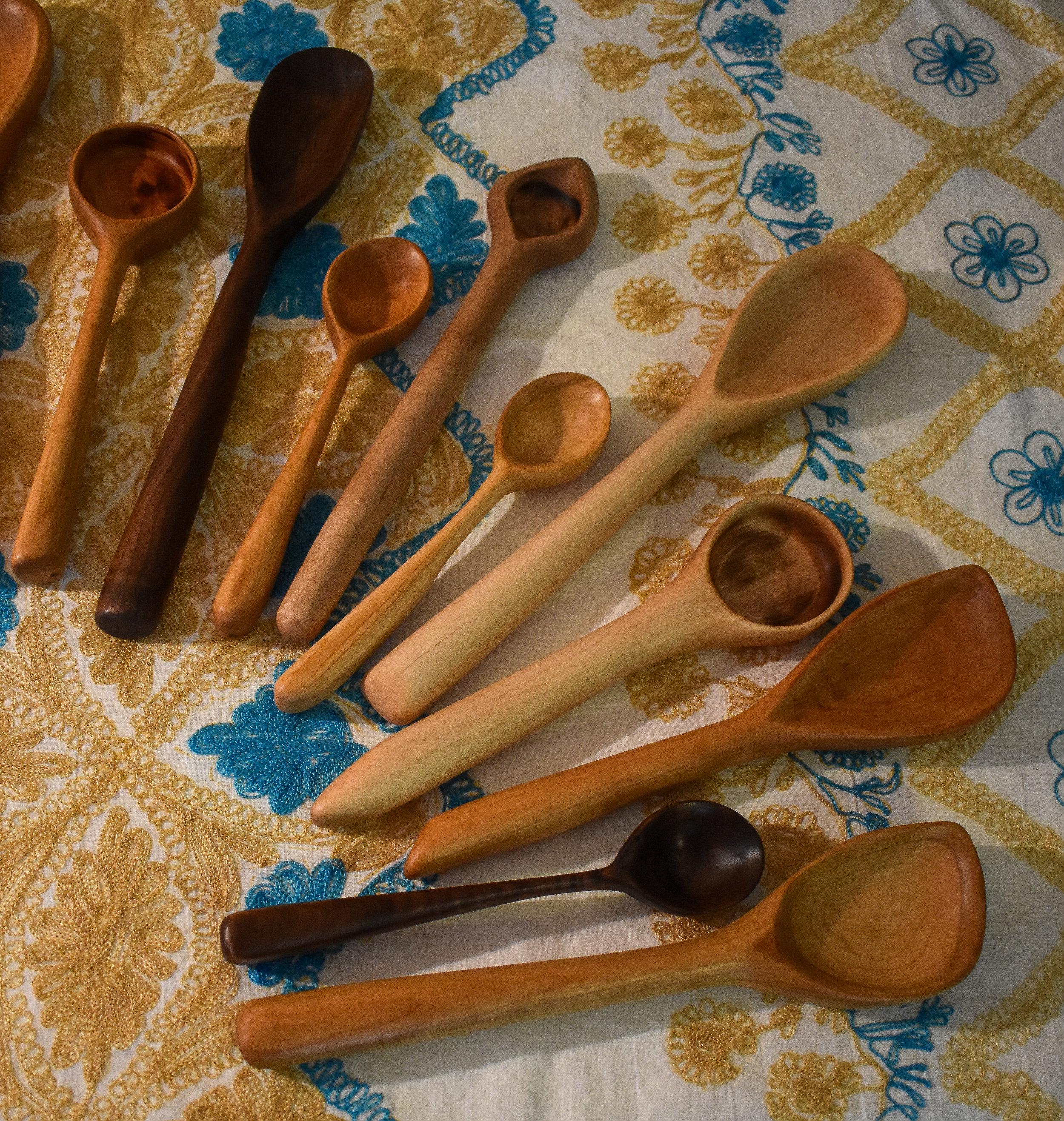 Spoons 10.jpg