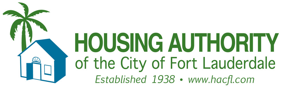 housing-authority-of-the-city-of-fort-lauderdale-logo.jpg