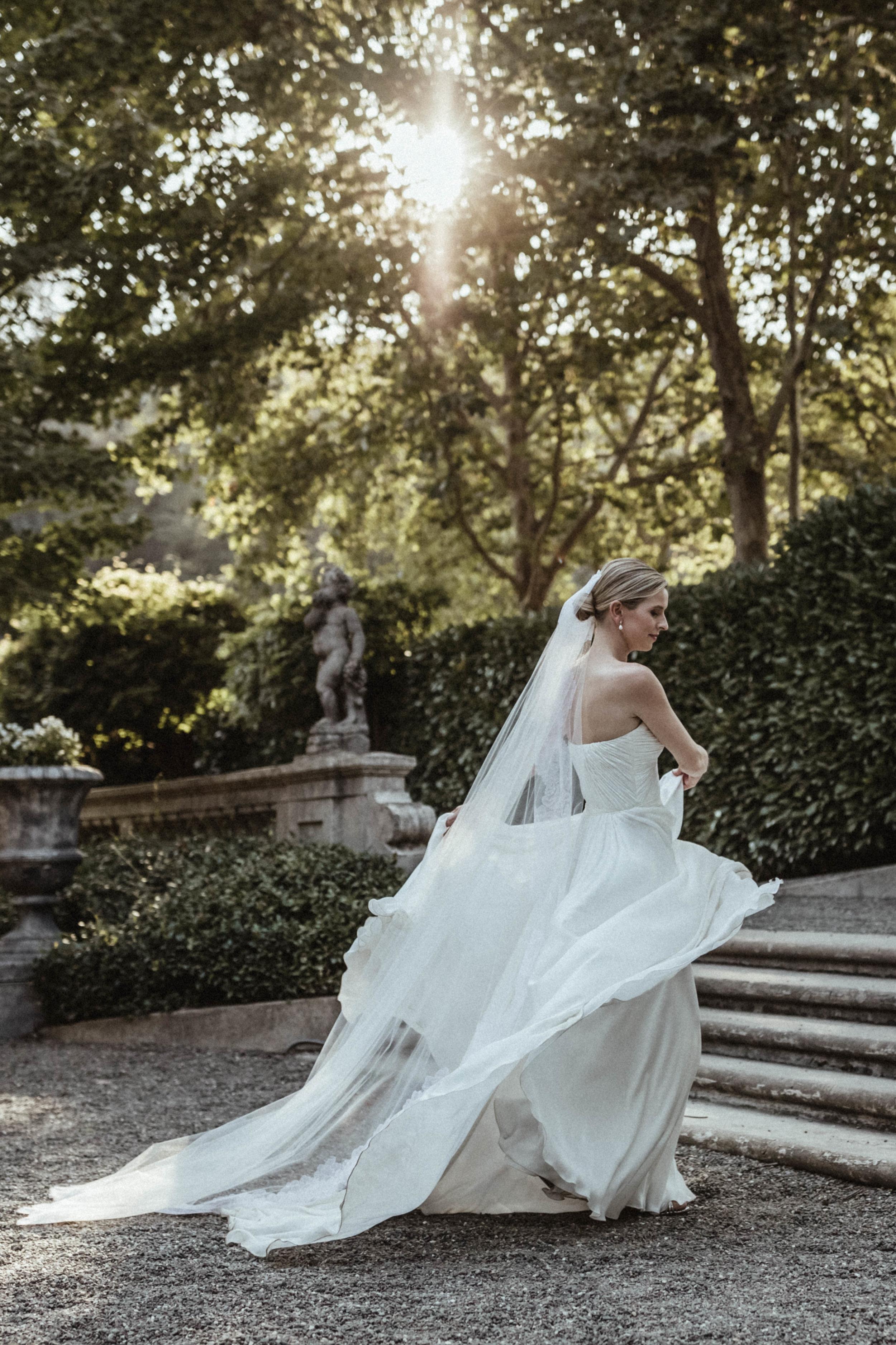 sarah-falugo-wedding-photographer-napa-valley-wedding-lauren-emery-0139.jpg