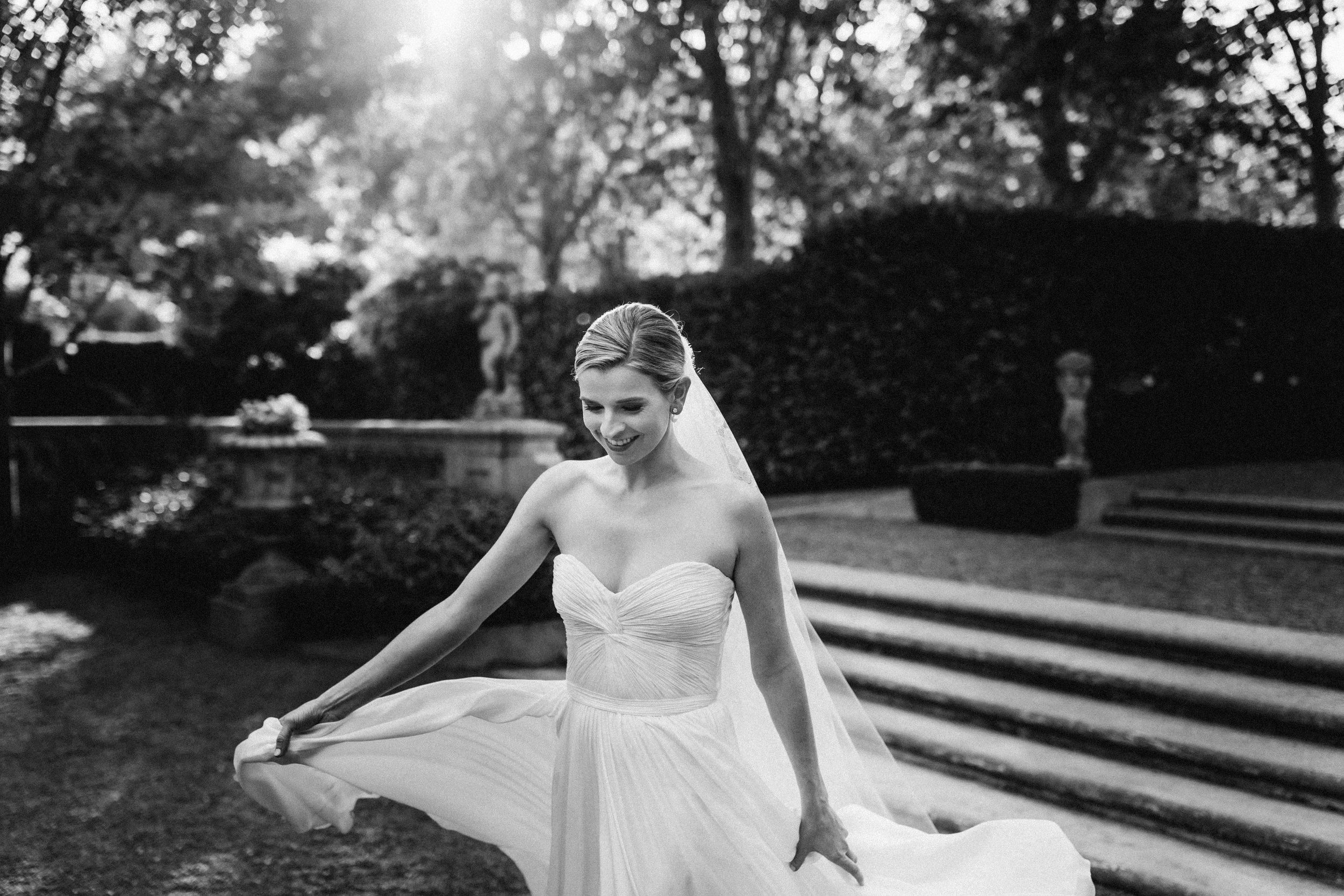 sarah-falugo-wedding-photographer-napa-valley-wedding-lauren-emery-0192.jpg