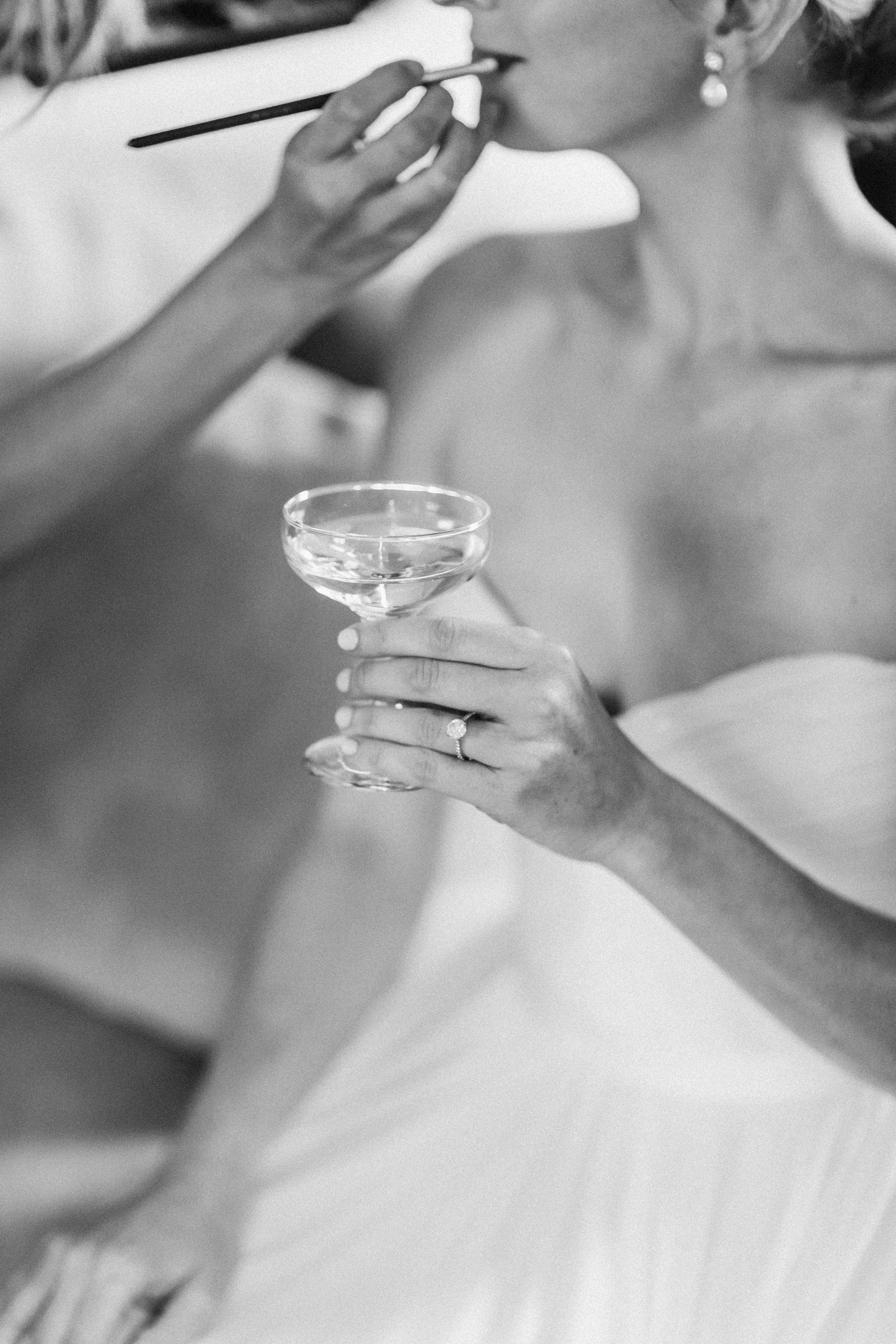 sarah-falugo-wedding-photographer-napa-valley-wedding-lauren-emery-9143.jpg