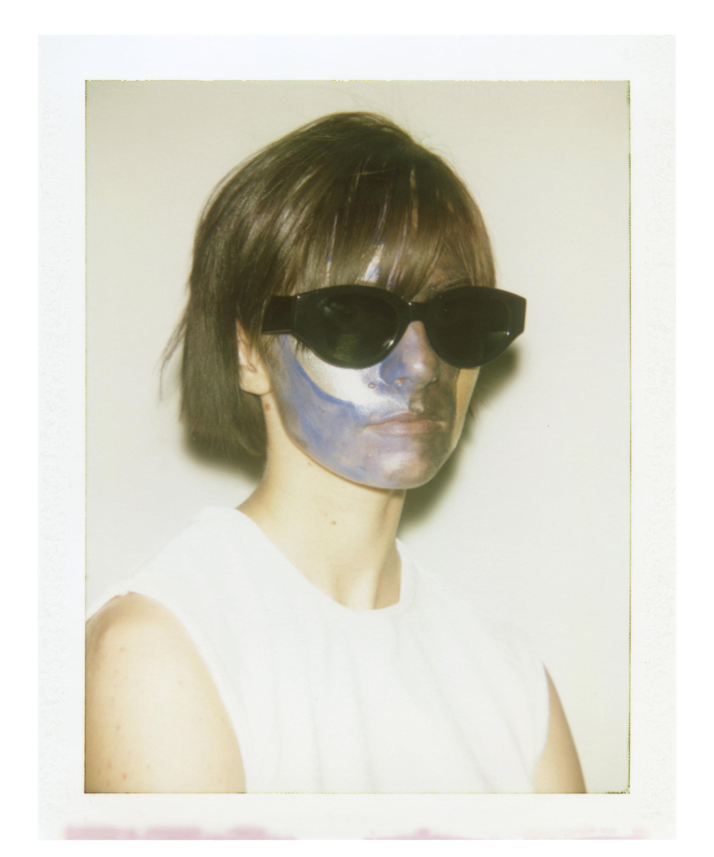 HILY_Polaroid_03.jpg