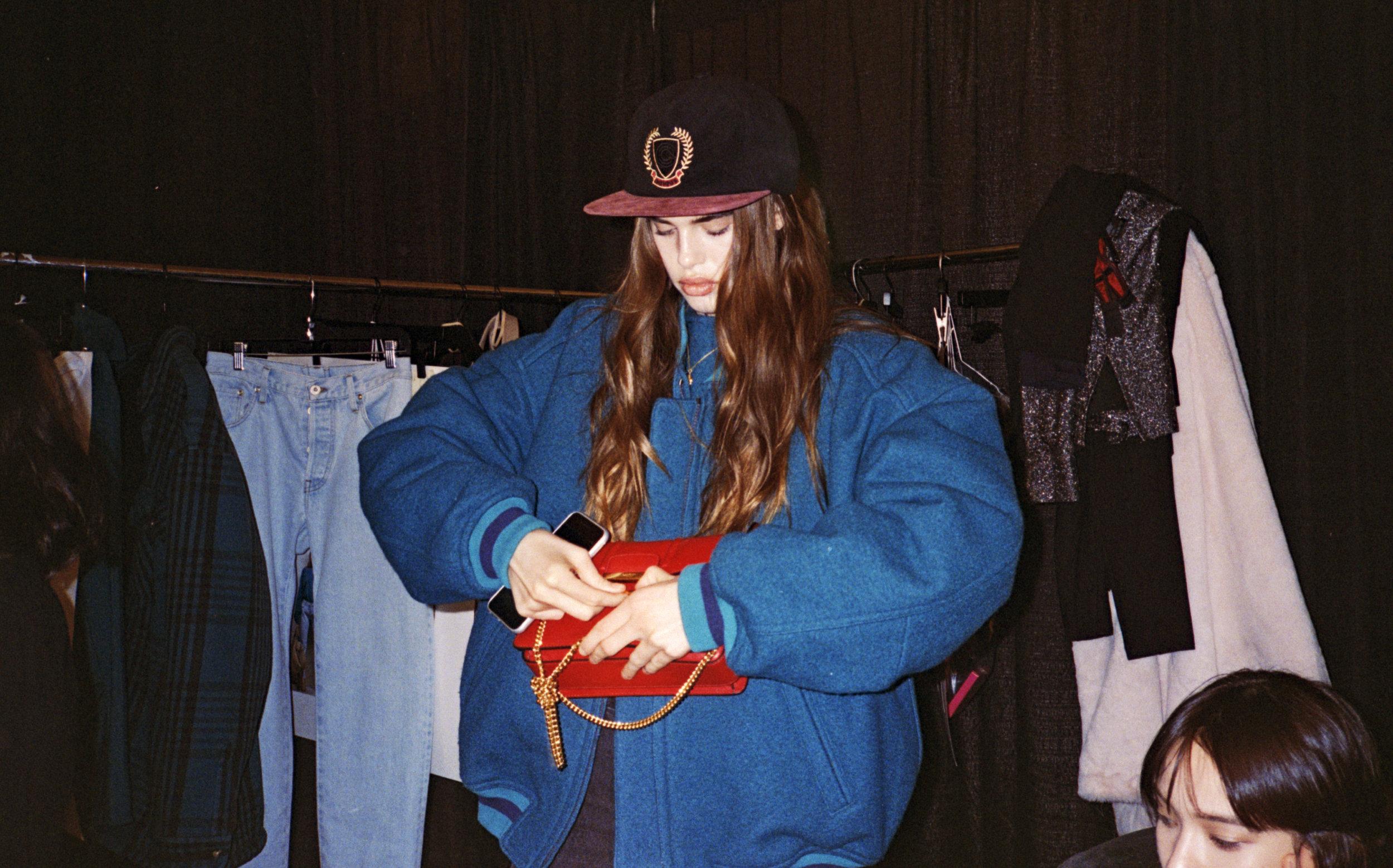 b_feb_NY_2017_yeezy_backstage_55.jpg