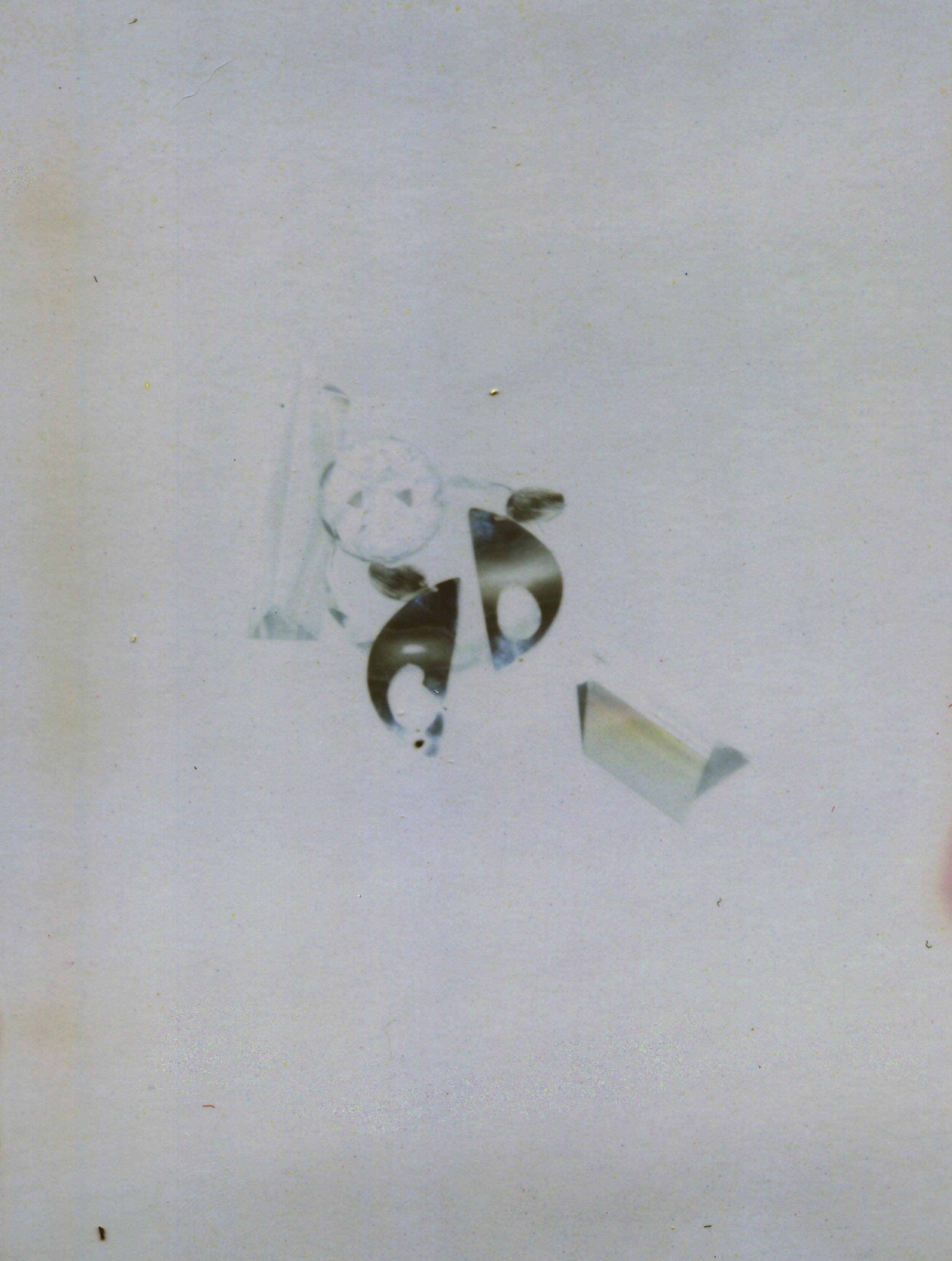 polaroid_pc_3.jpg