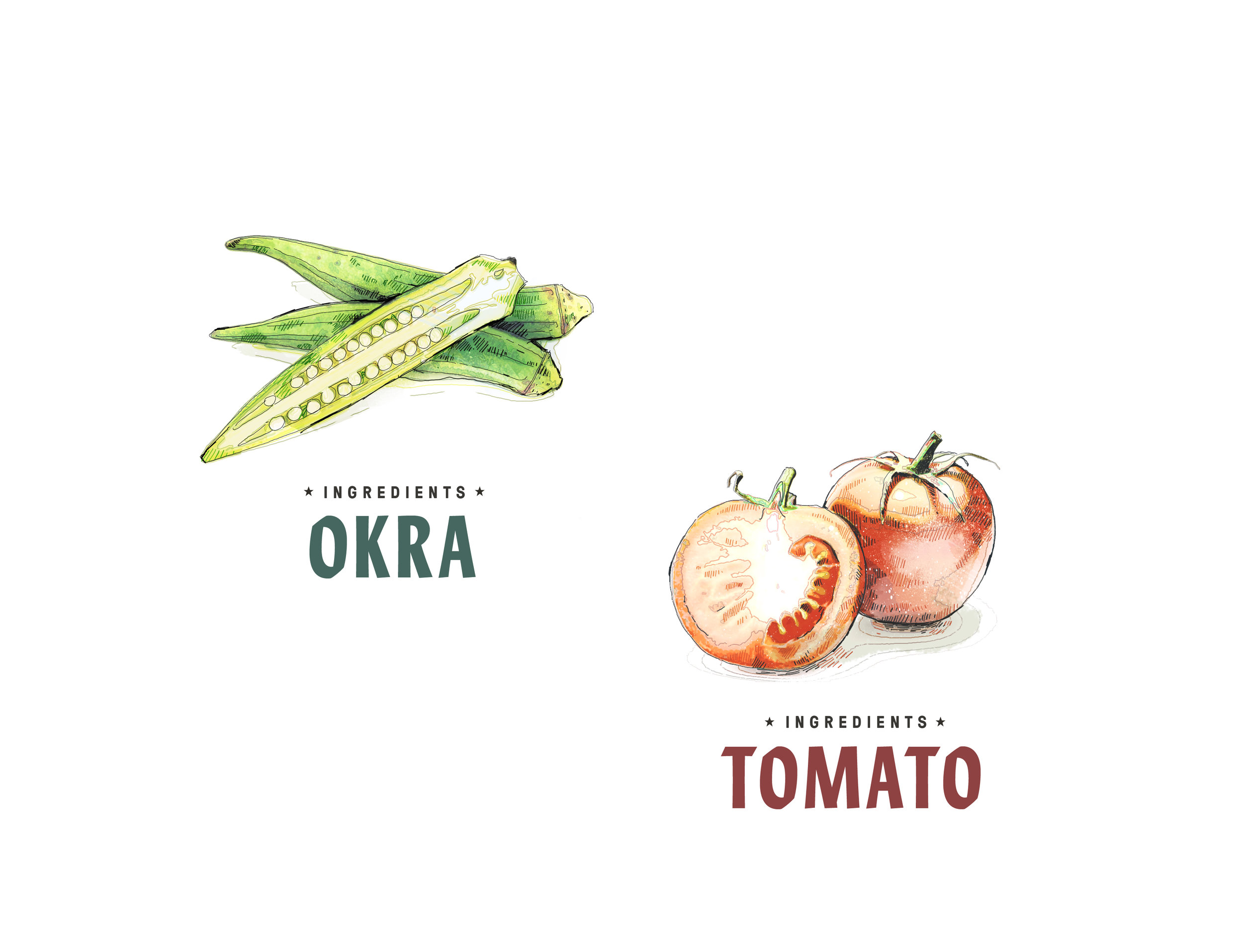 tomatoes_Okra_line.jpg