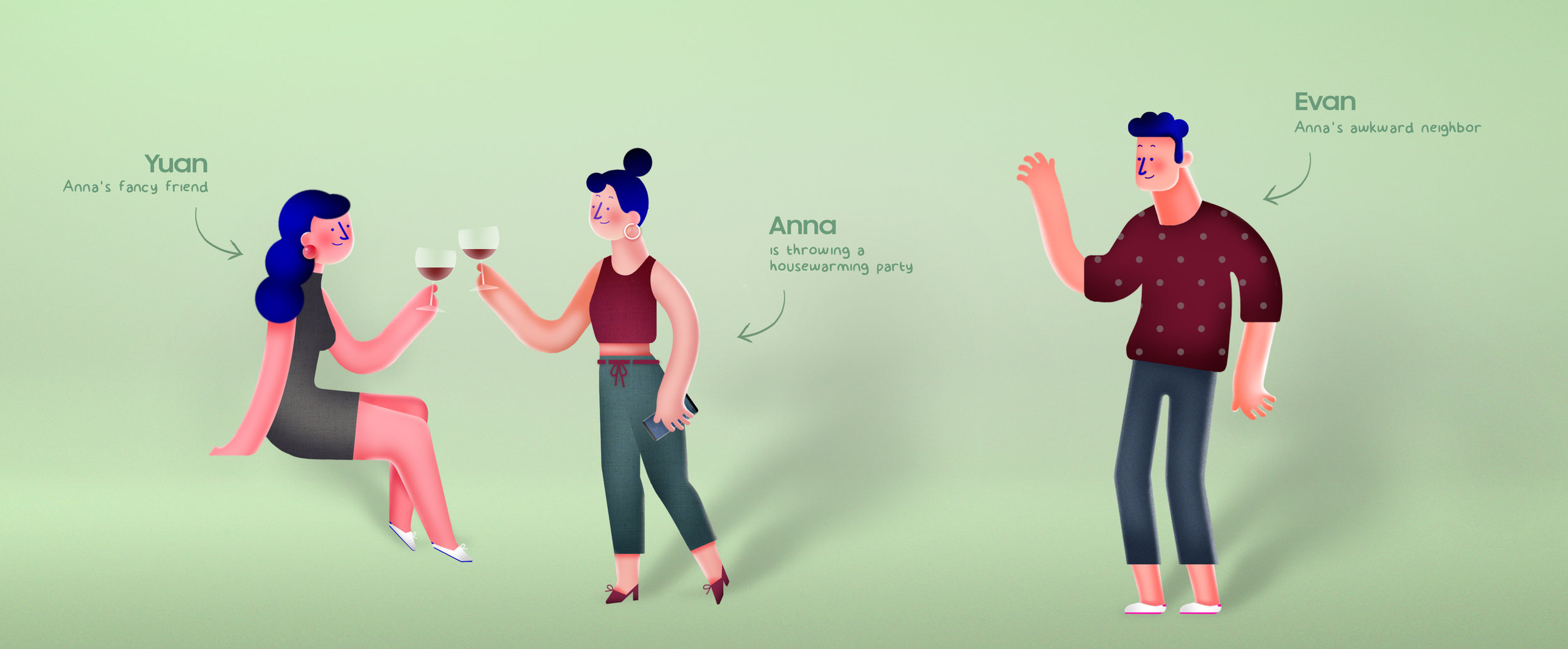 Anna_Characters_v001.jpg