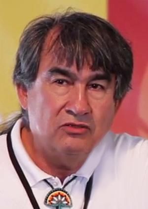Dr. G. Cajete-4.jpg