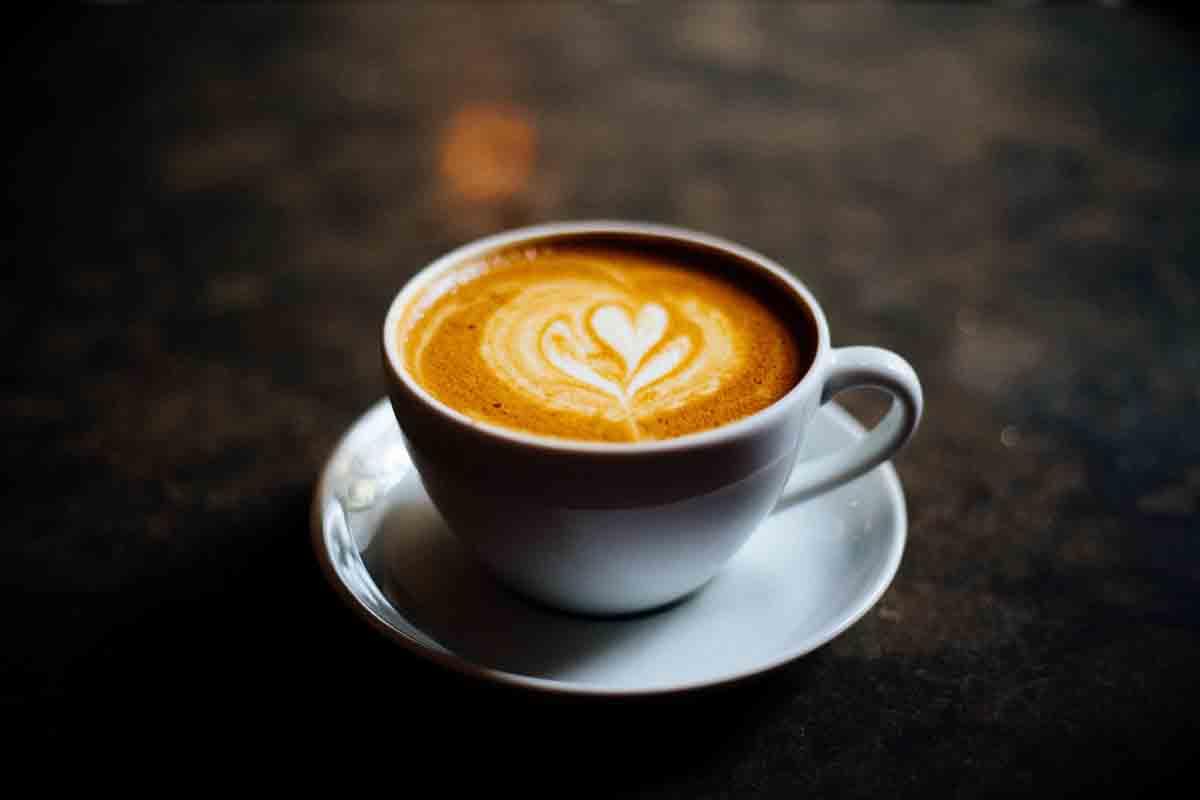 grannyketo_coffeecup_keepitsimple.jpg