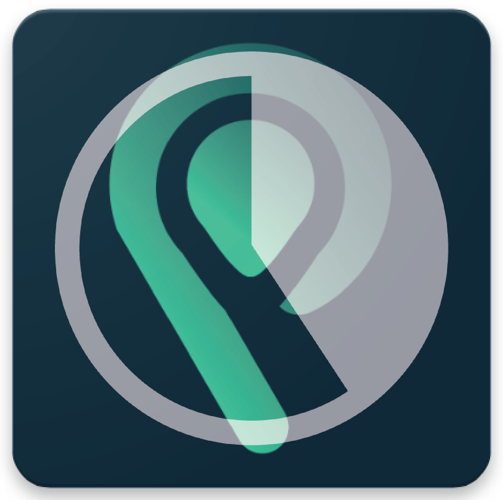 Download ParkStash app