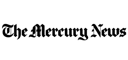 ParkStash Mercury News Article