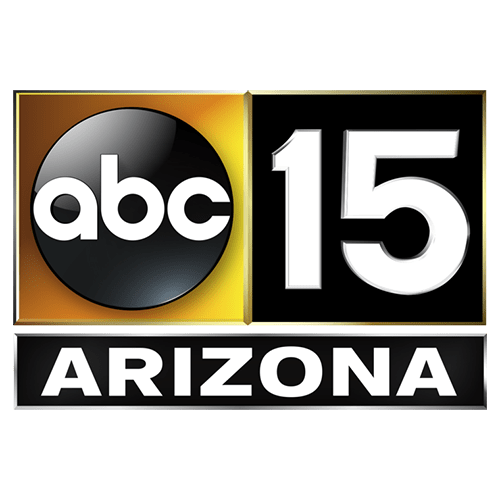 abc-15-arizona-logo.png