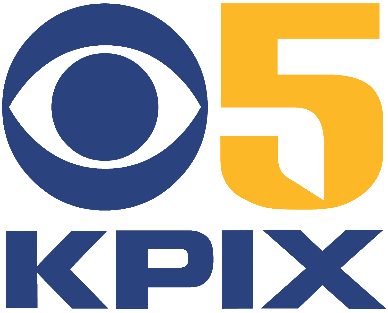 KPIX-TV_Logo.png