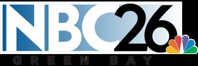 NBC26.png
