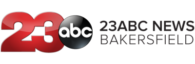 23abc.png