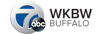 wkbw.png