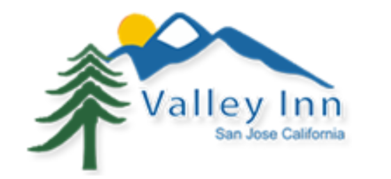 ValleyInnLogo.PNG