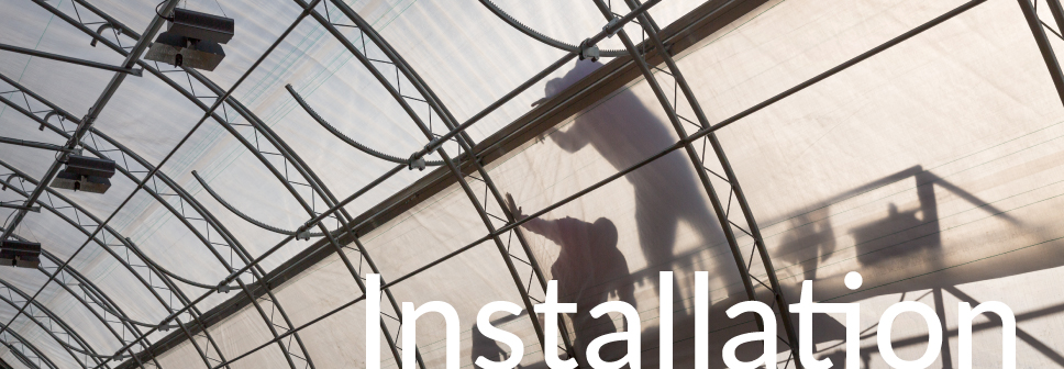 Greenhouse_Installation_Services.jpg