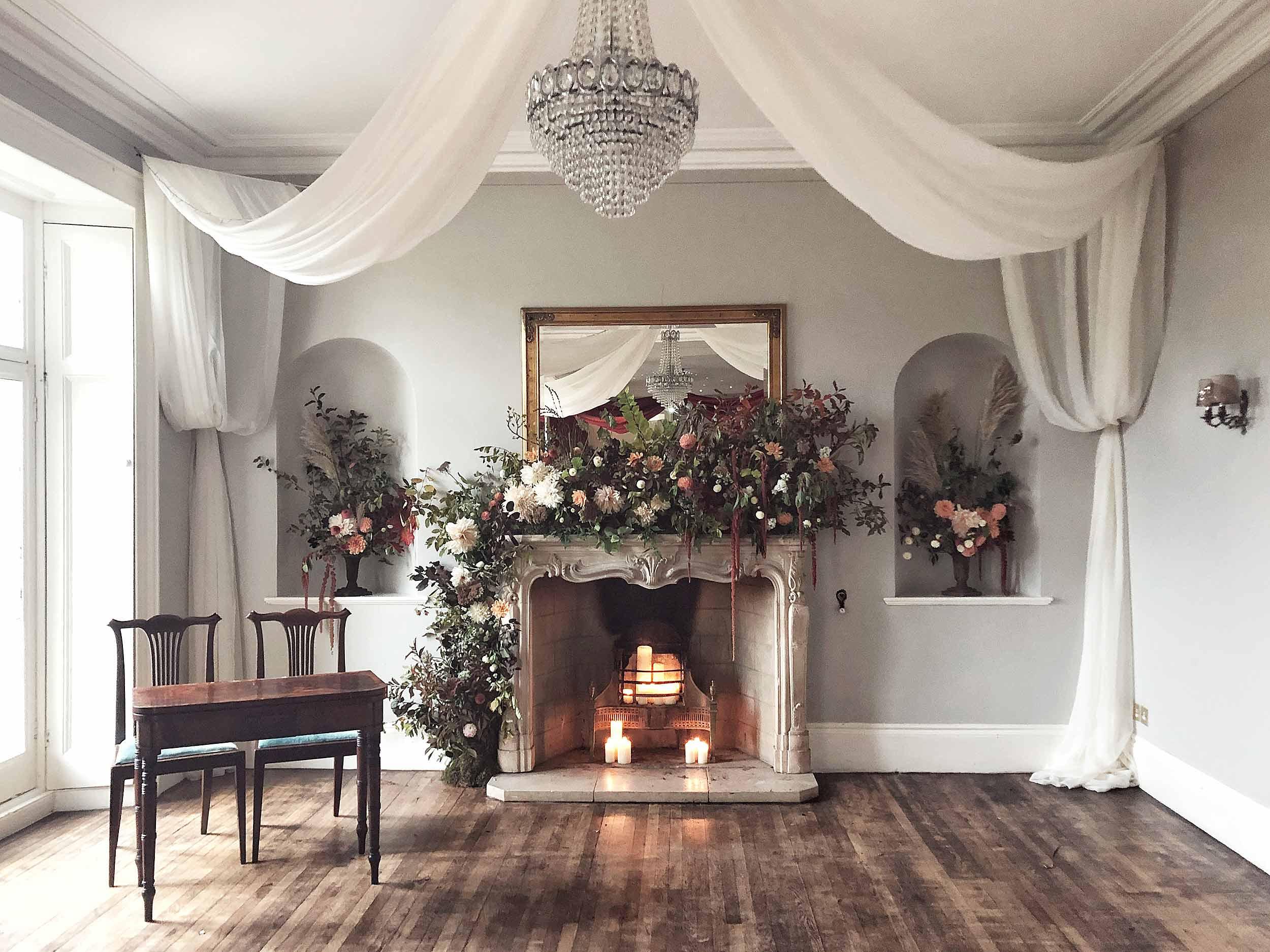 lunaria_wedding_flowers_somerset_UK_03.jpg