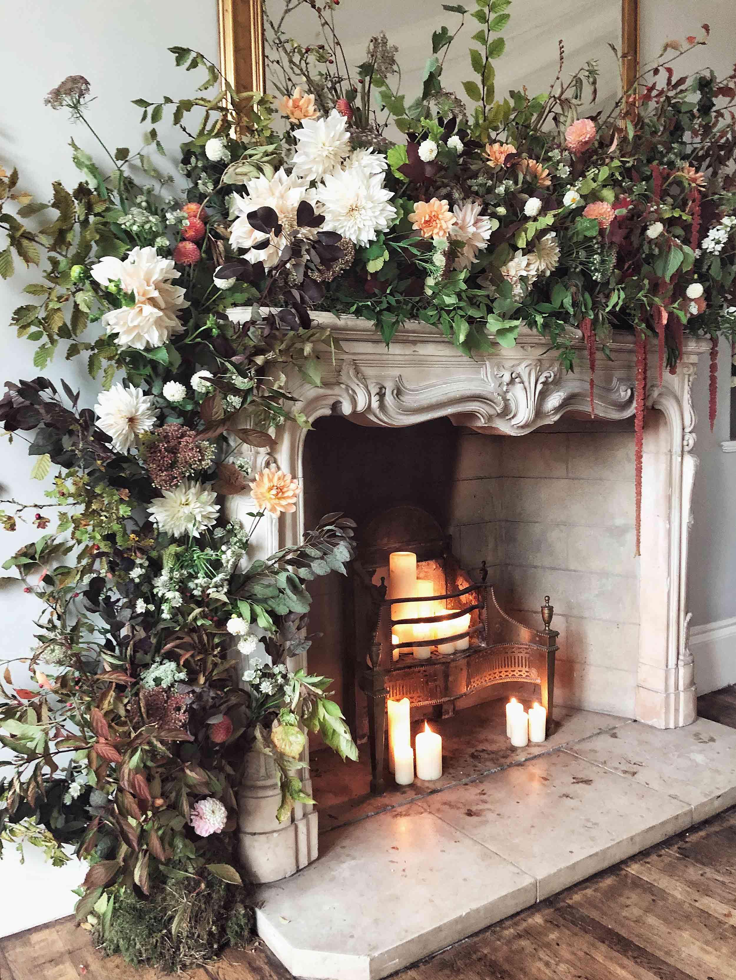 lunaria_wedding_flowers_somerset_UK_04.jpg