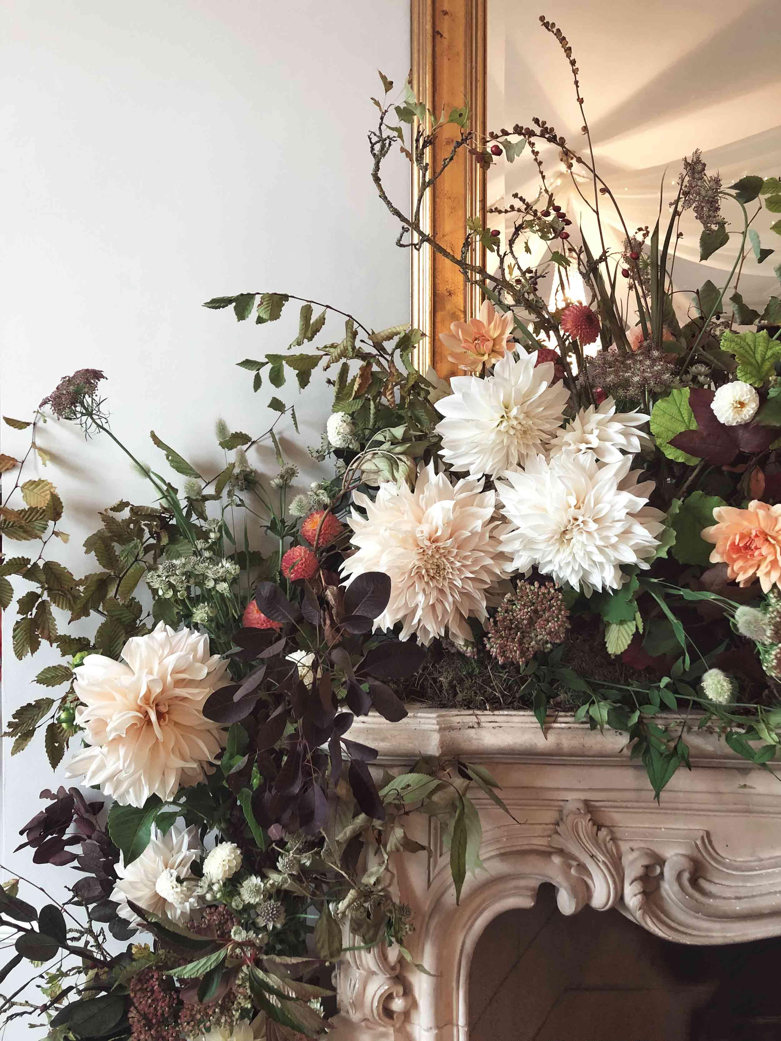 lunaria_wedding_flowers_somerset_UK_05.jpg
