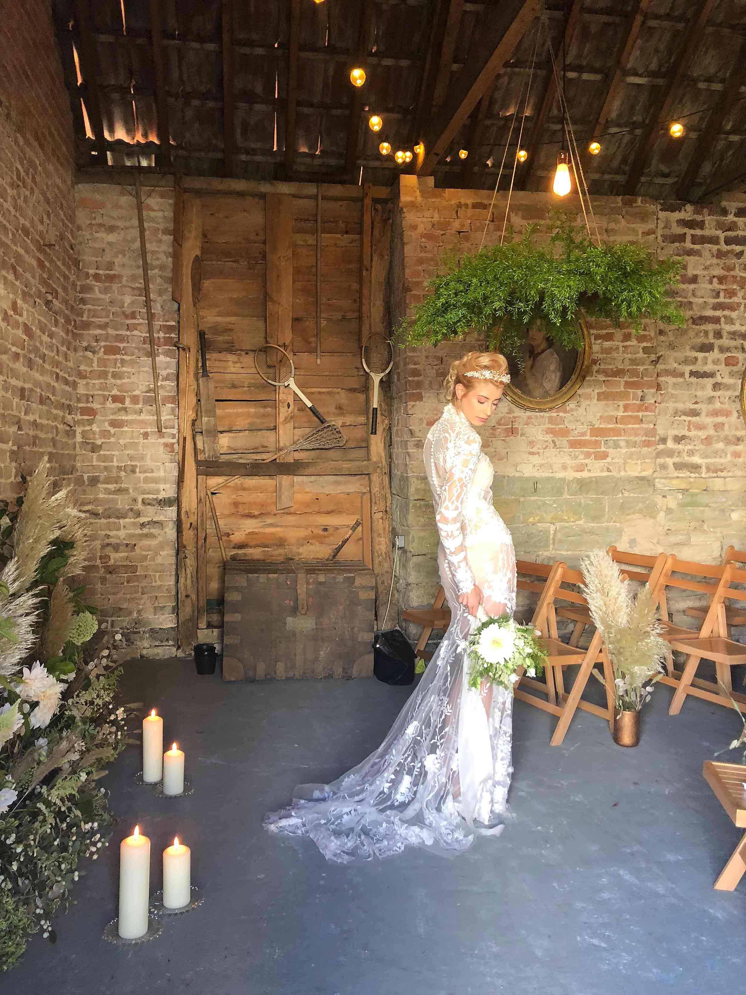 lunaria_wedding_flowers_somerset_UK_07.jpg