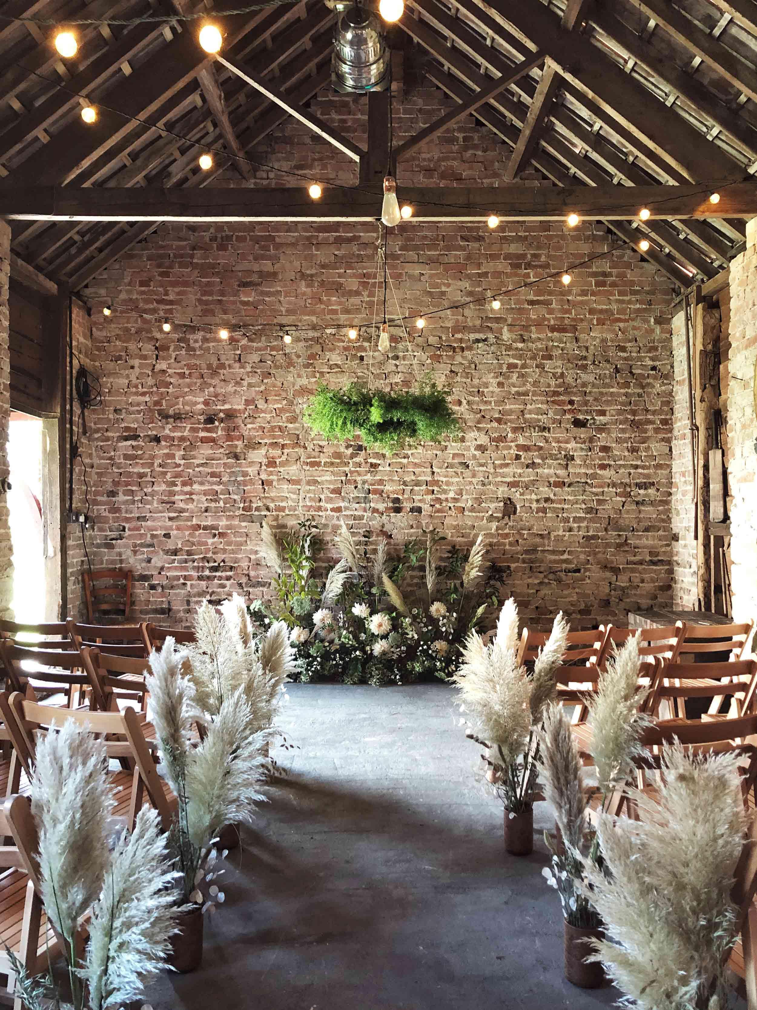 lunaria_wedding_flowers_somerset_UK_06.jpg