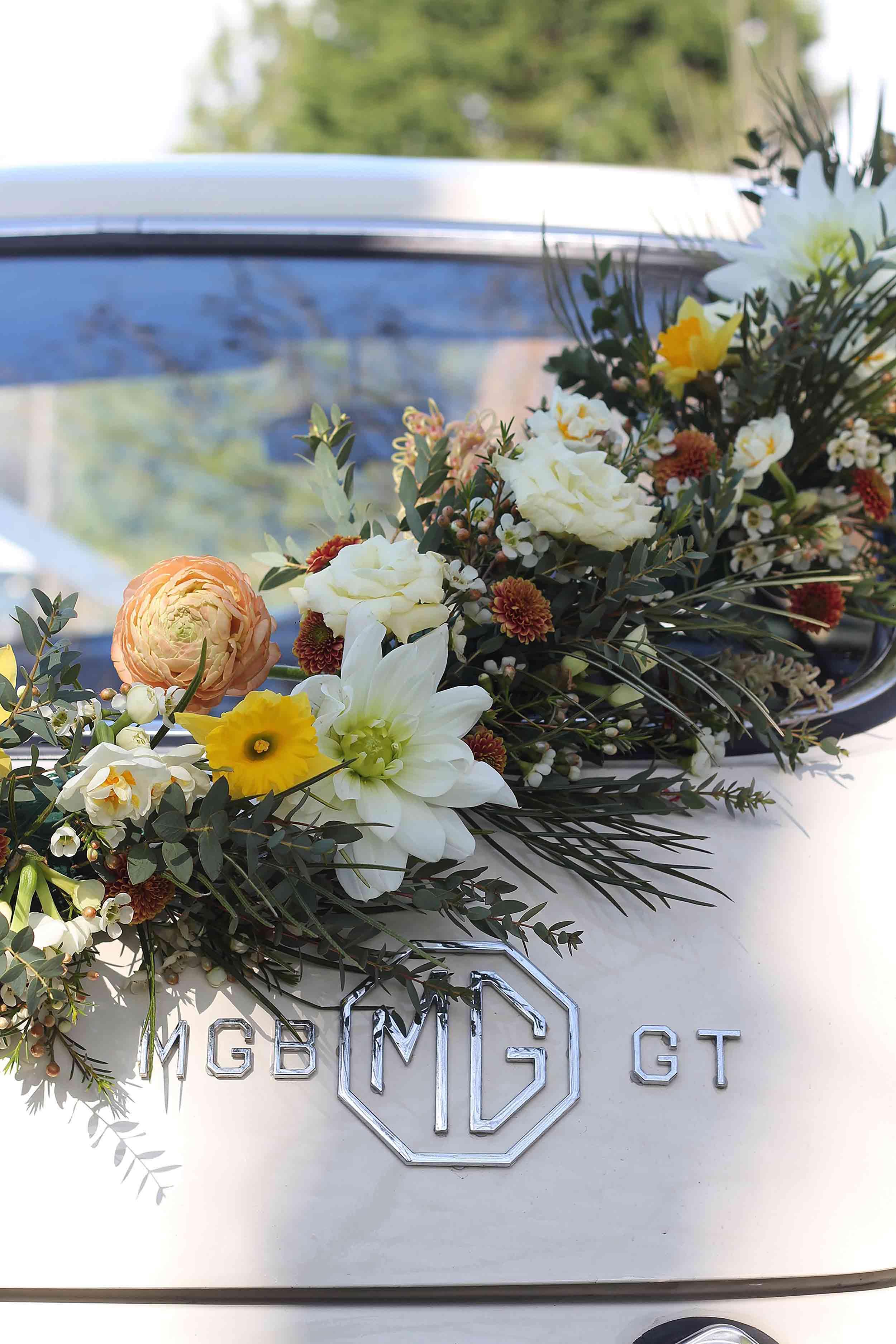 lunaria_wedding_flowers_somerset_UK_10.jpg