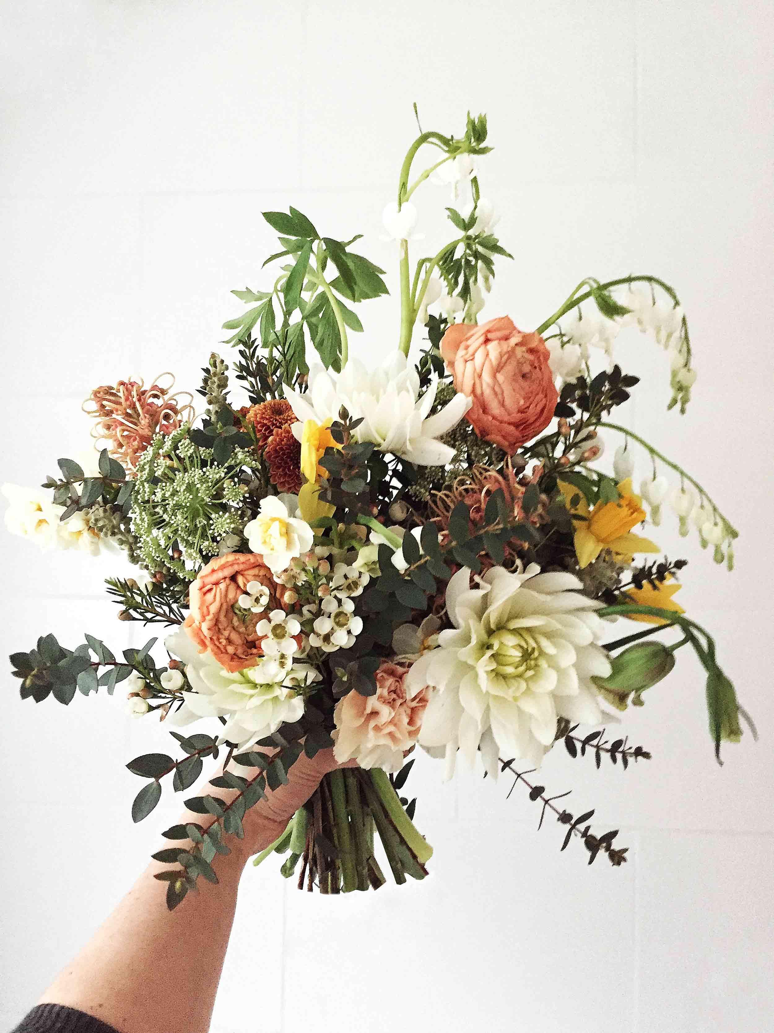 lunaria_wedding_flowers_somerset_UK_11.jpg