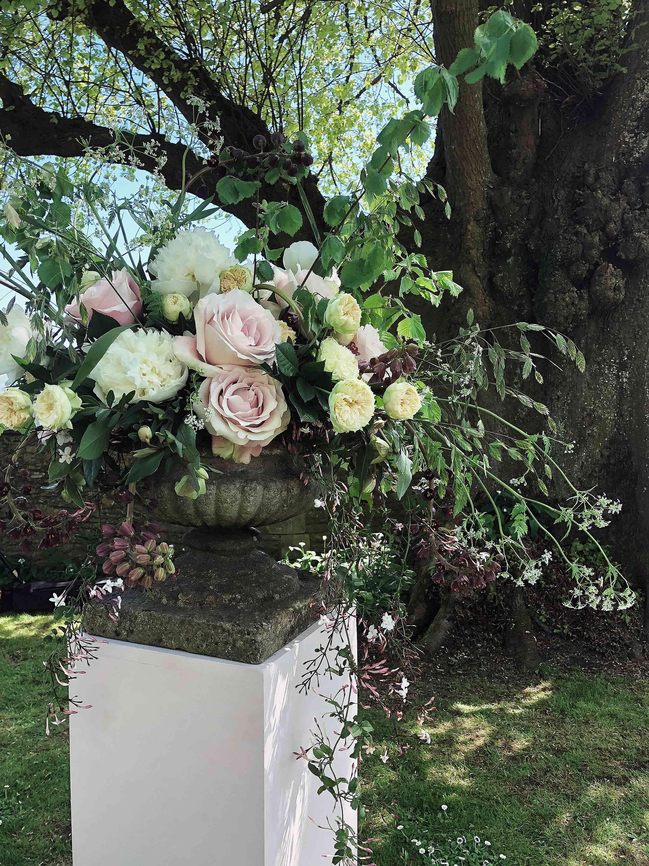 lunaria_wedding_flowers_somerset_UK_13.jpg