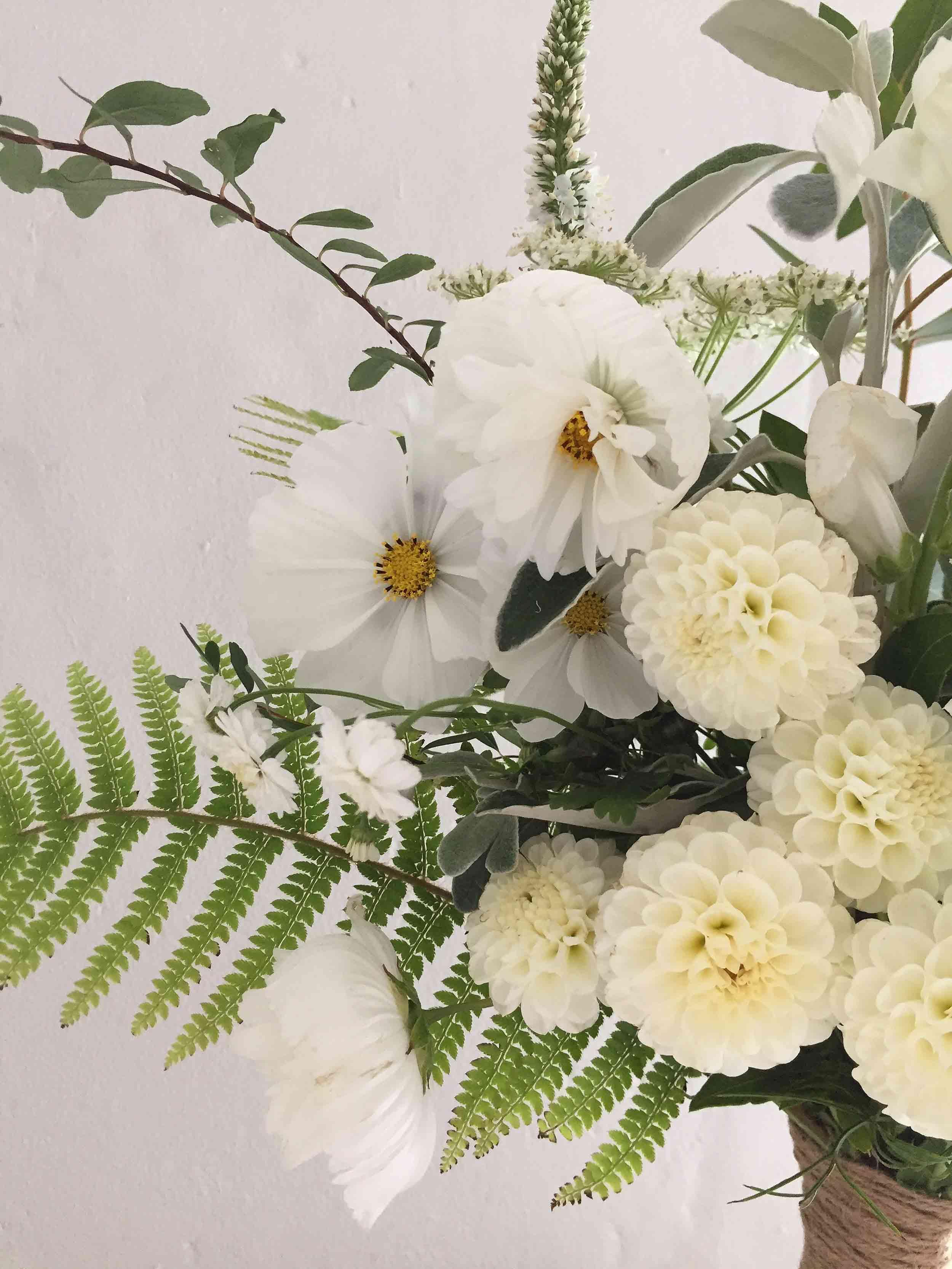 lunaria_wedding_flowers_somerset_UK_20.jpg