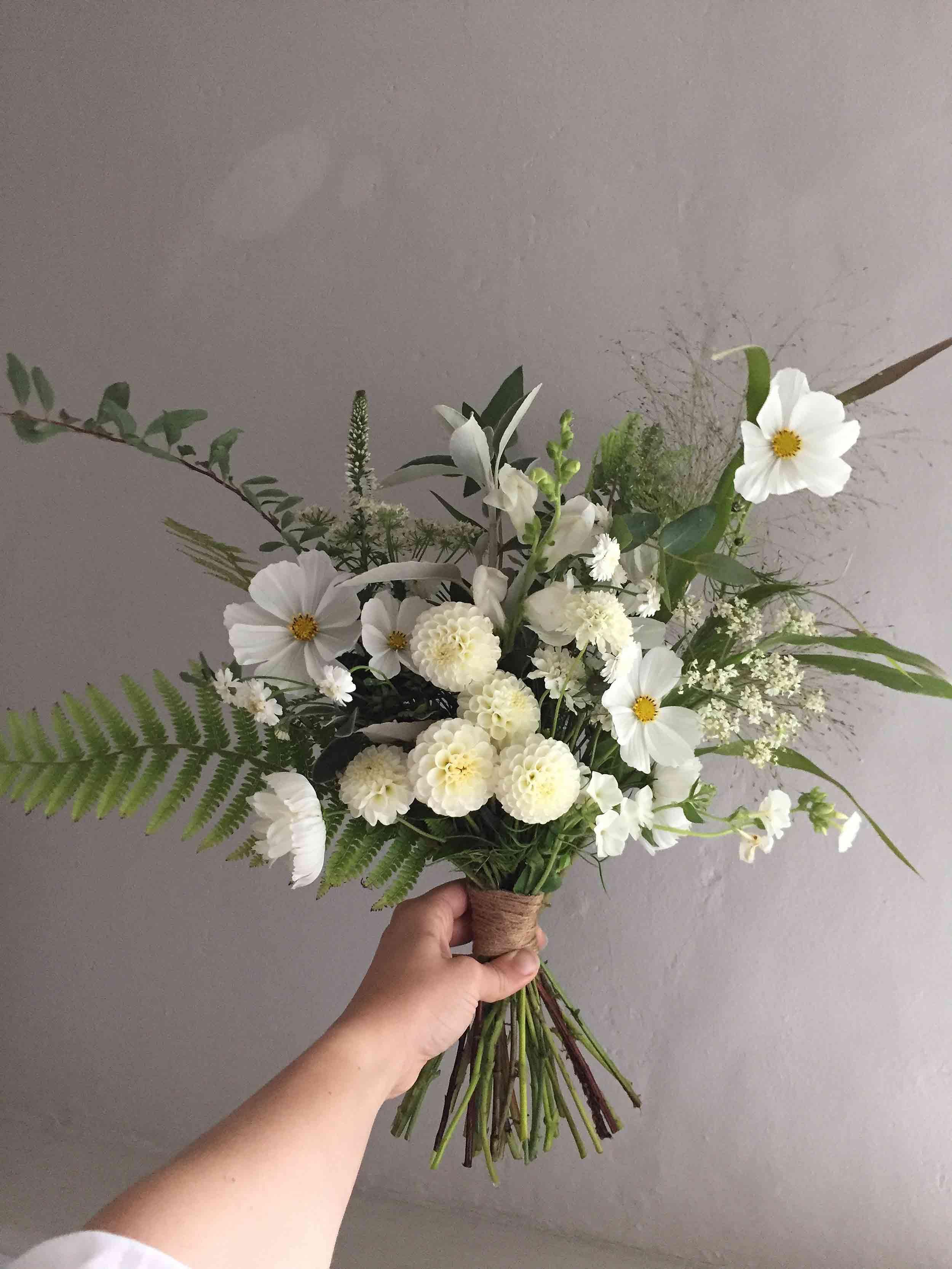 lunaria_wedding_flowers_somerset_UK_21.jpg
