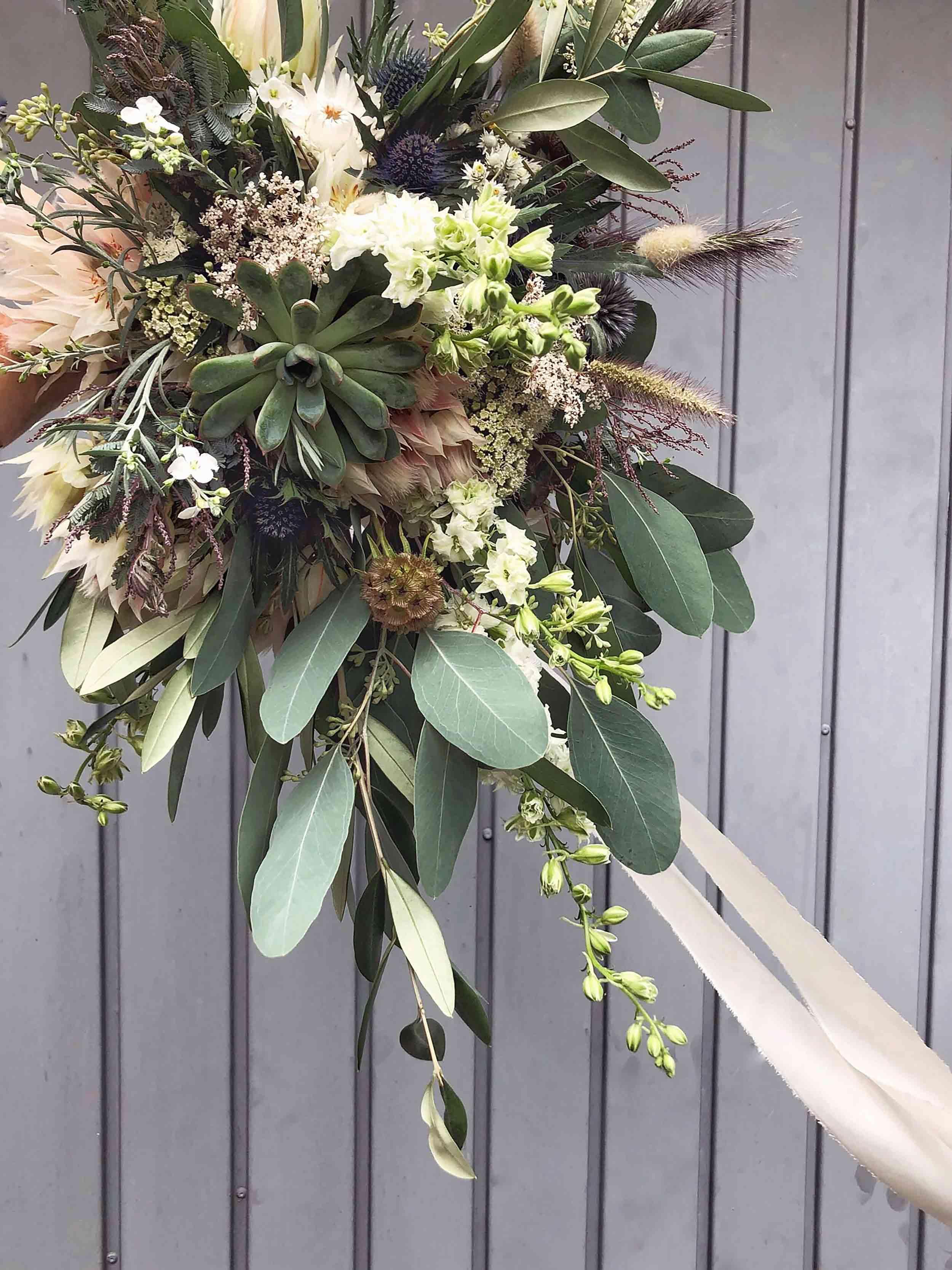 lunaria_wedding_flowers_somerset_UK_26.jpg