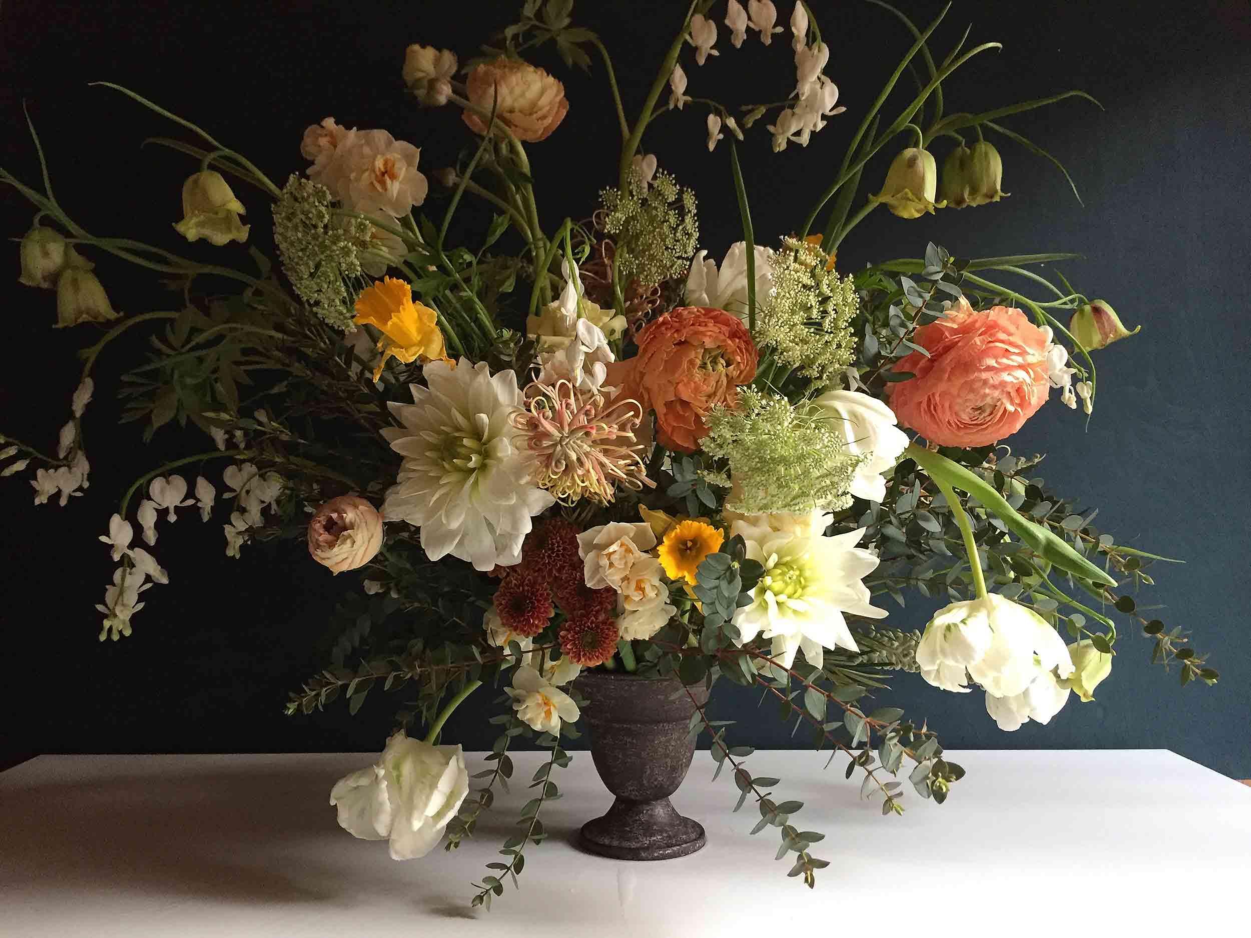 lunaria_wedding_flowers_somerset_UK_27.jpg