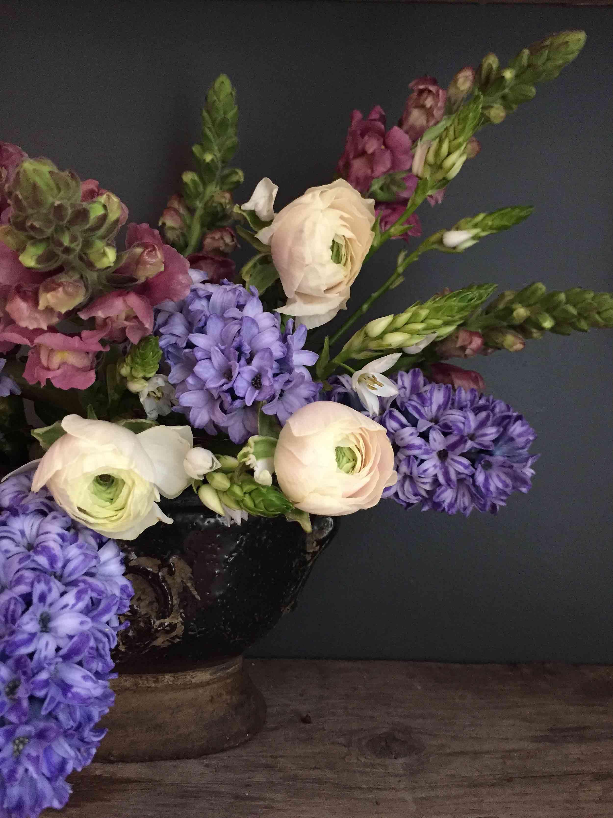 lunaria_wedding_flowers_somerset_UK_28.jpg