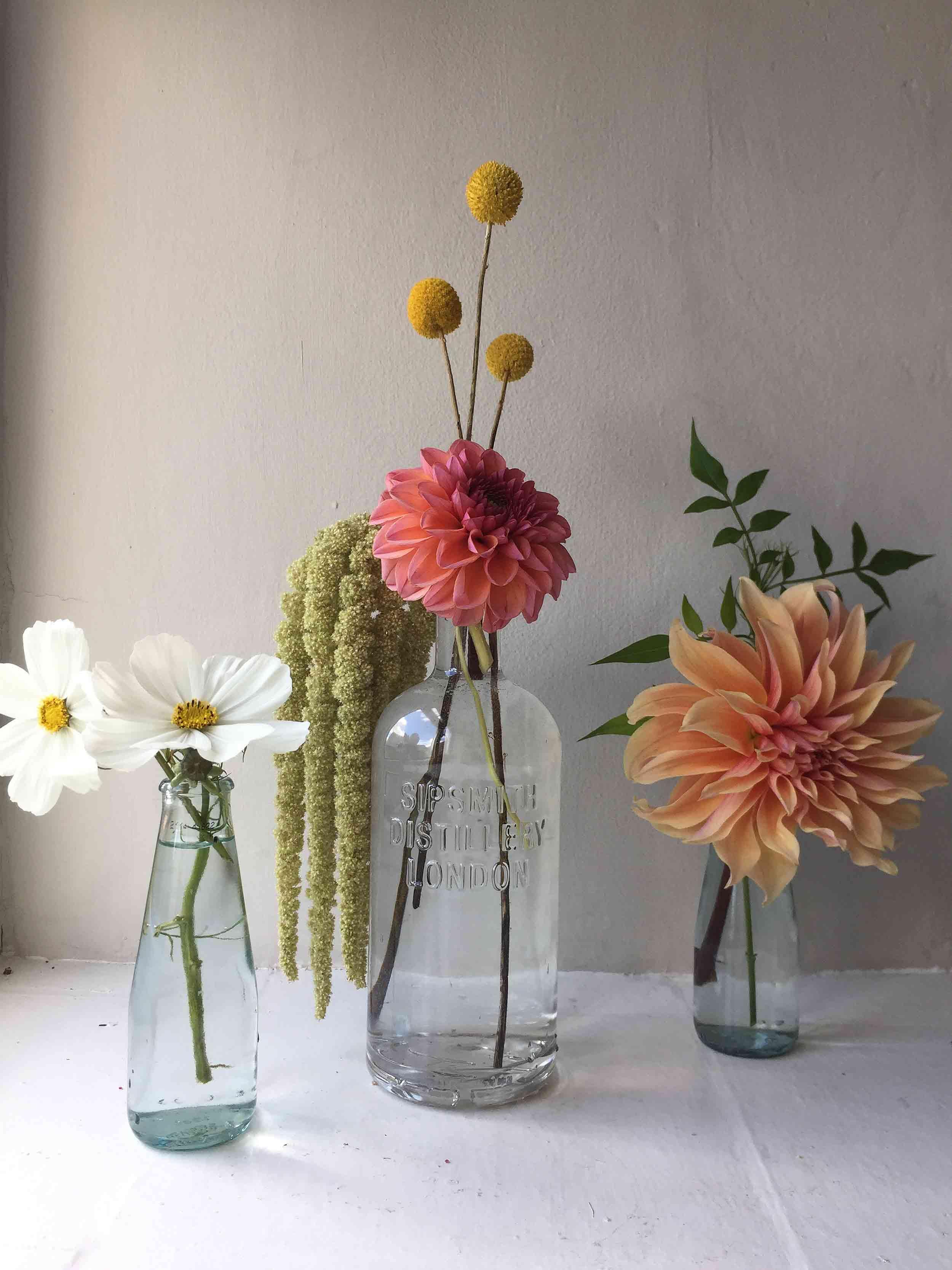 lunaria_wedding_flowers_somerset_UK_29.jpg
