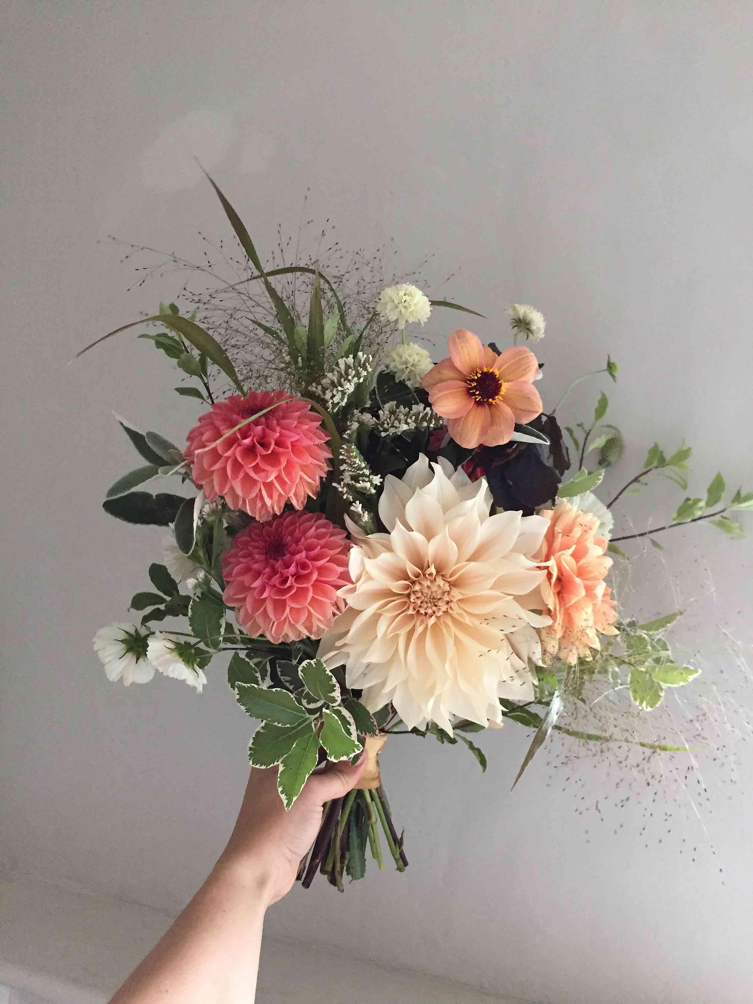 lunaria_wedding_flowers_somerset_UK_30.jpg