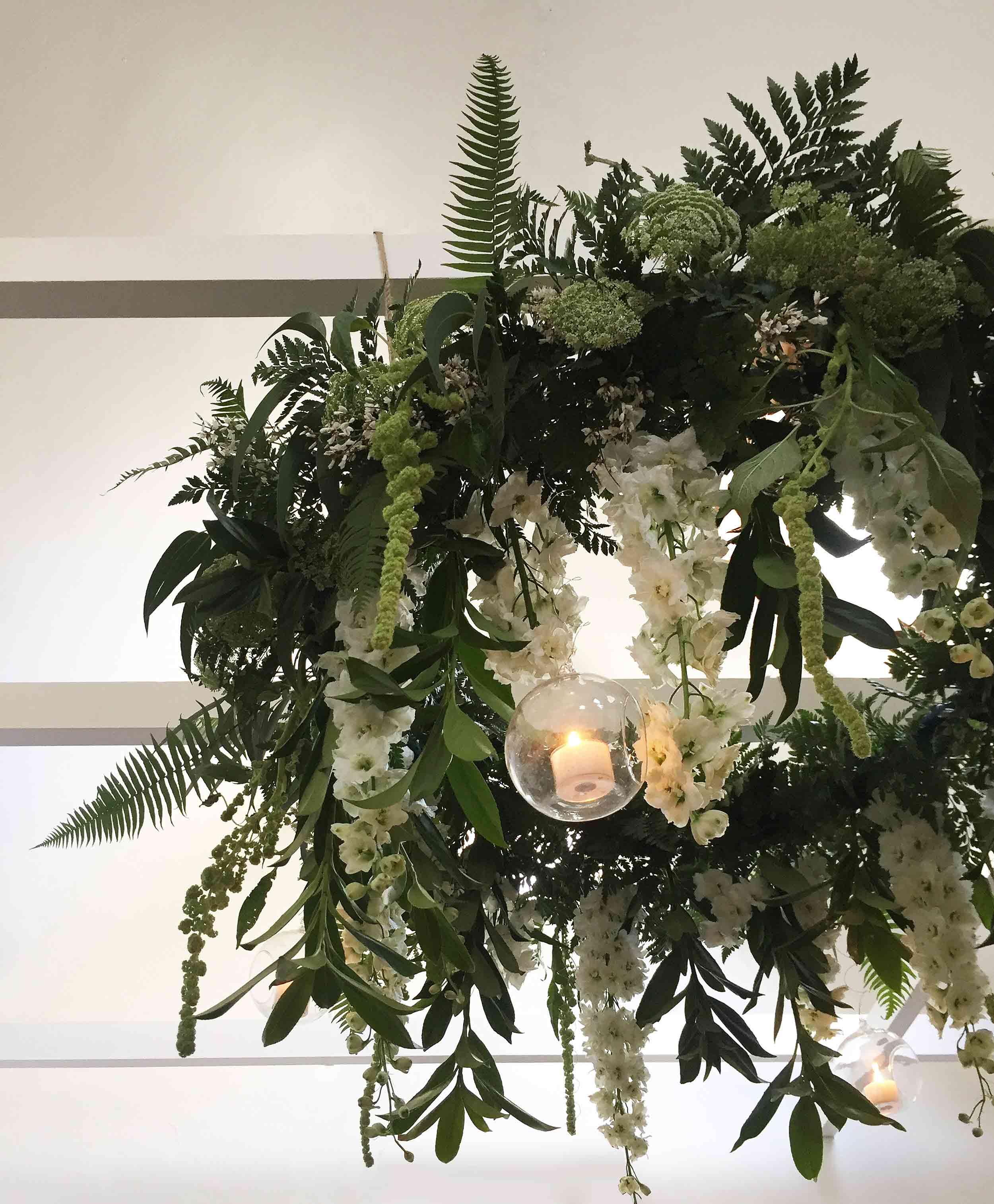 lunaria_wedding_flowers_somerset_UK_33.jpg