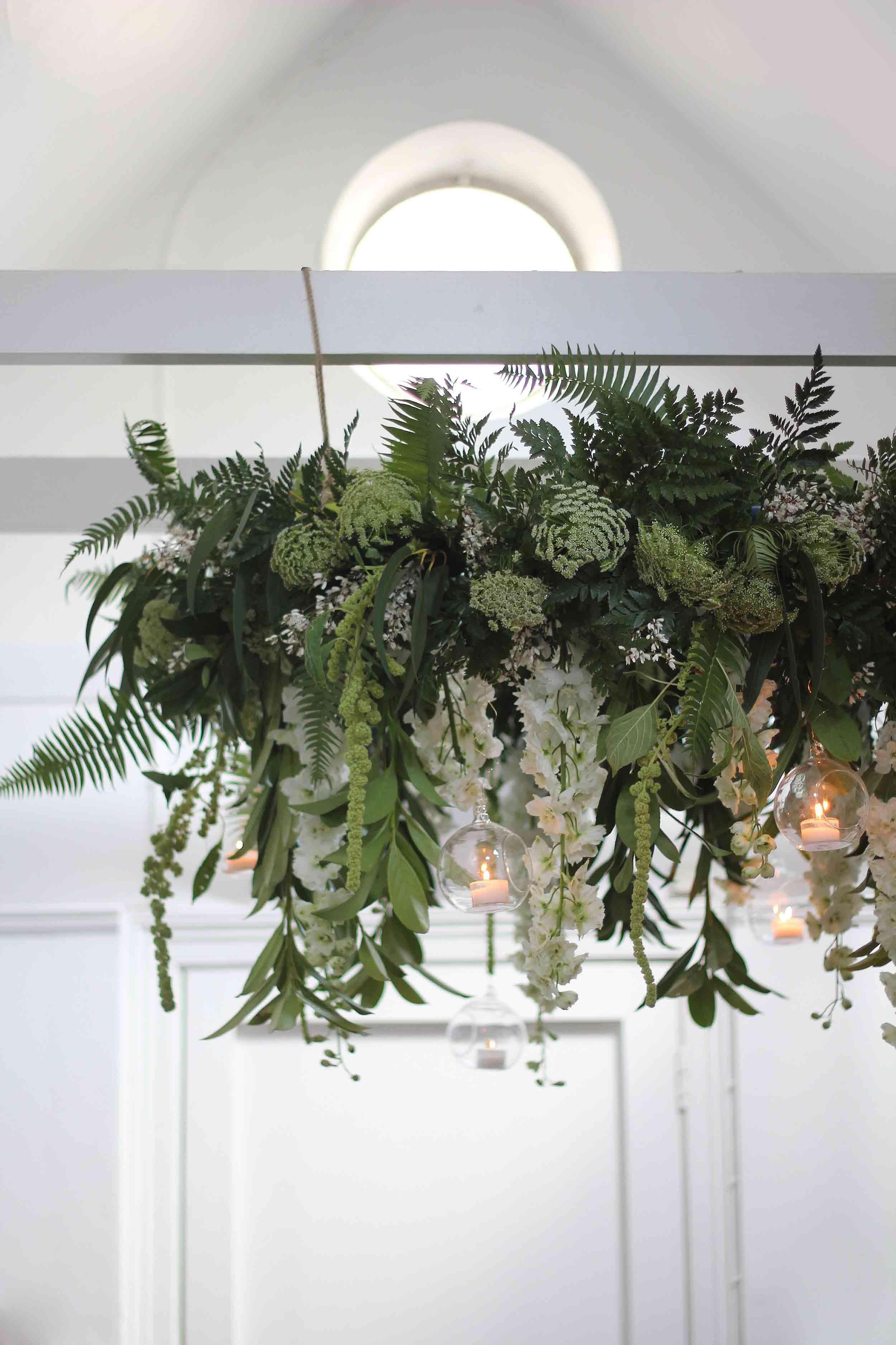 lunaria_wedding_flowers_somerset_UK_34.jpg