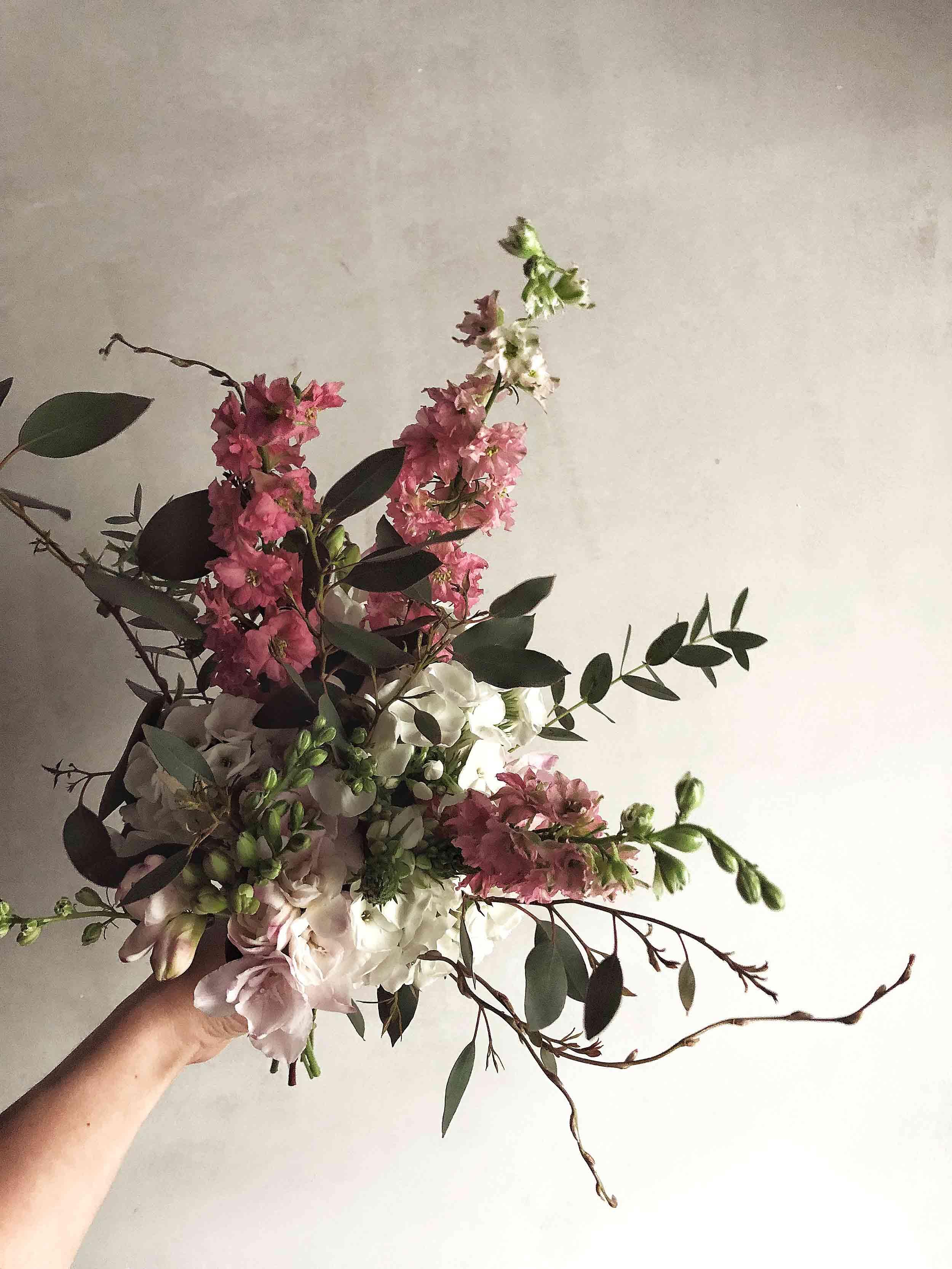 lunaria_wedding_flowers_somerset_UK_41.jpg