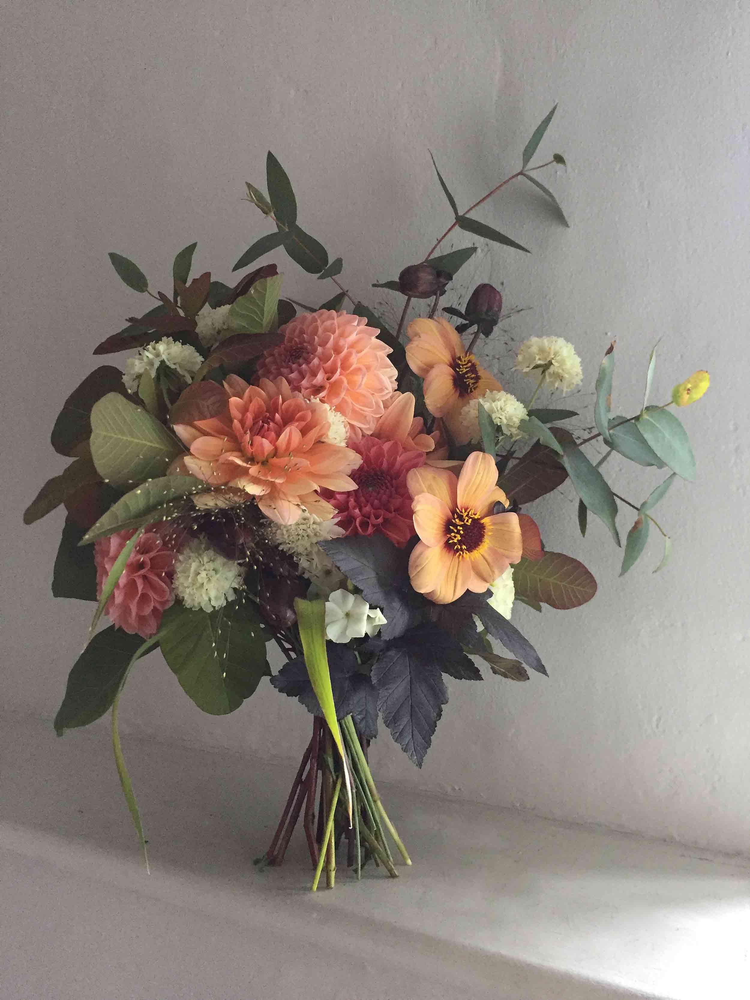 lunaria_wedding_flowers_somerset_UK_42.jpg