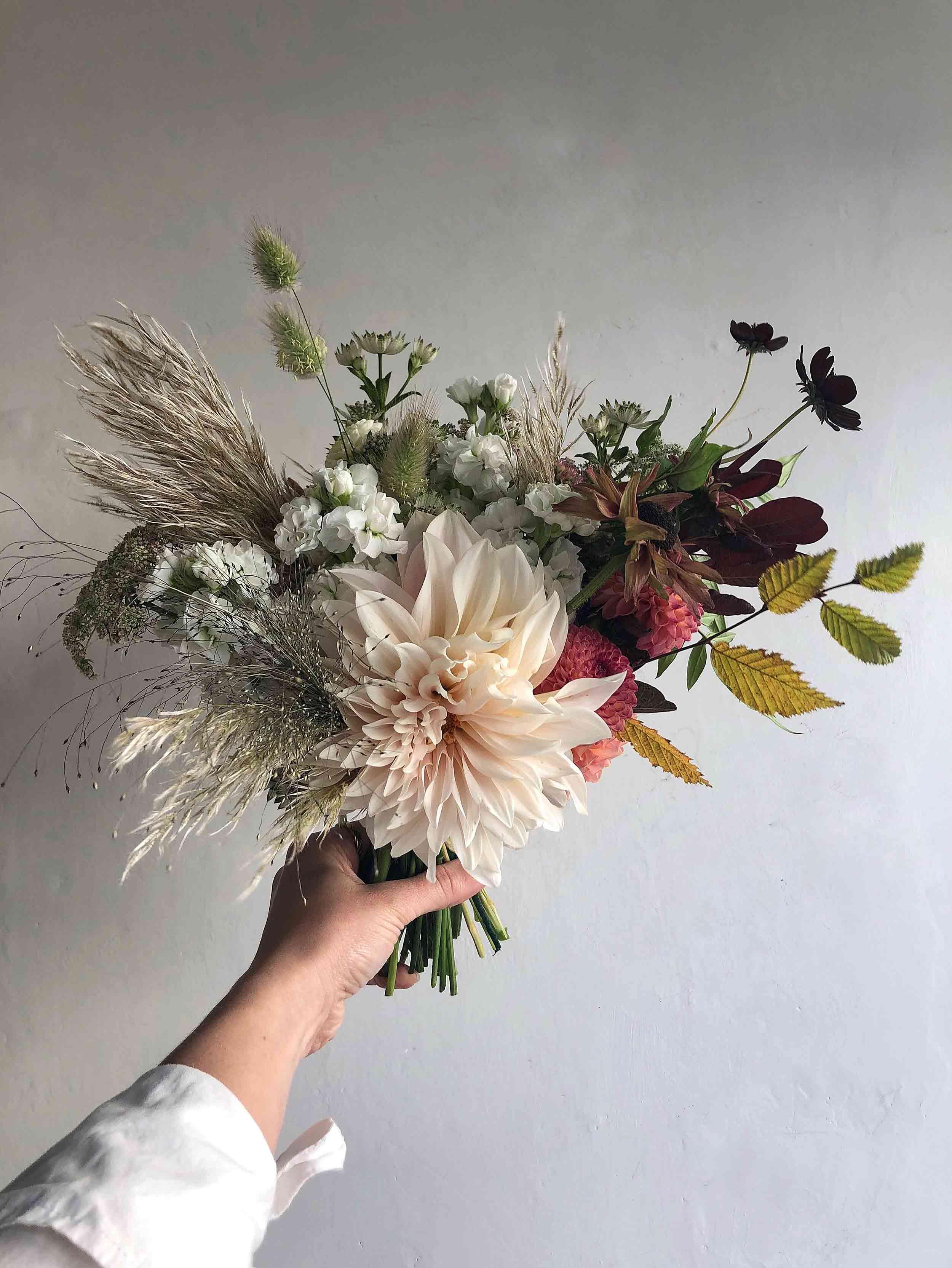 lunaria_wedding_flowers_somerset_UK_43.jpg
