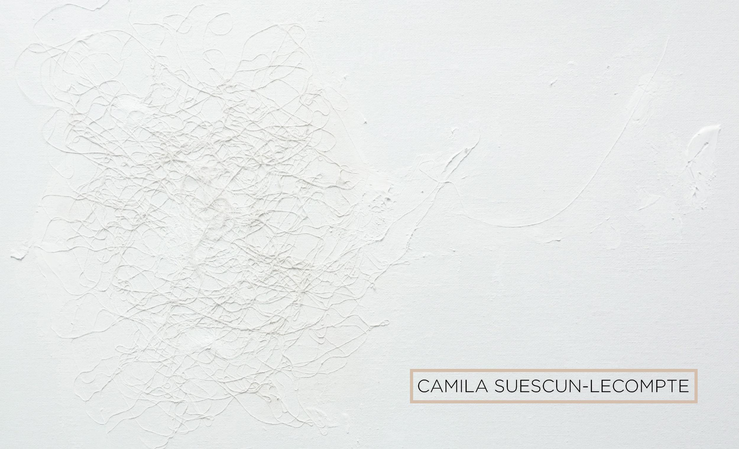 CAMILA SUESCUN