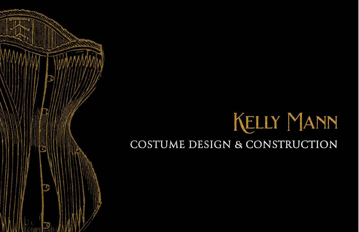 Alina Bokovikova - KellyMann_MFA_FSH_CostumeDesign_Page_01.jpg