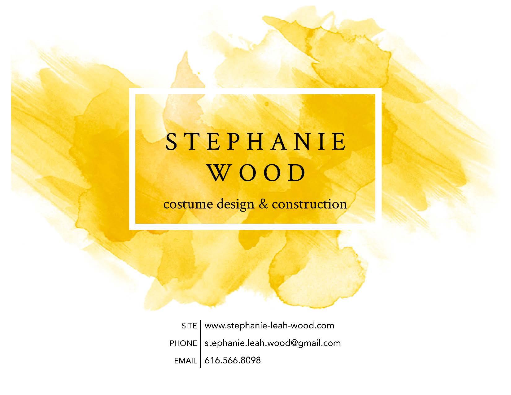 StephanieWood_MFA_FSH_Costume Design_Page_01.jpg