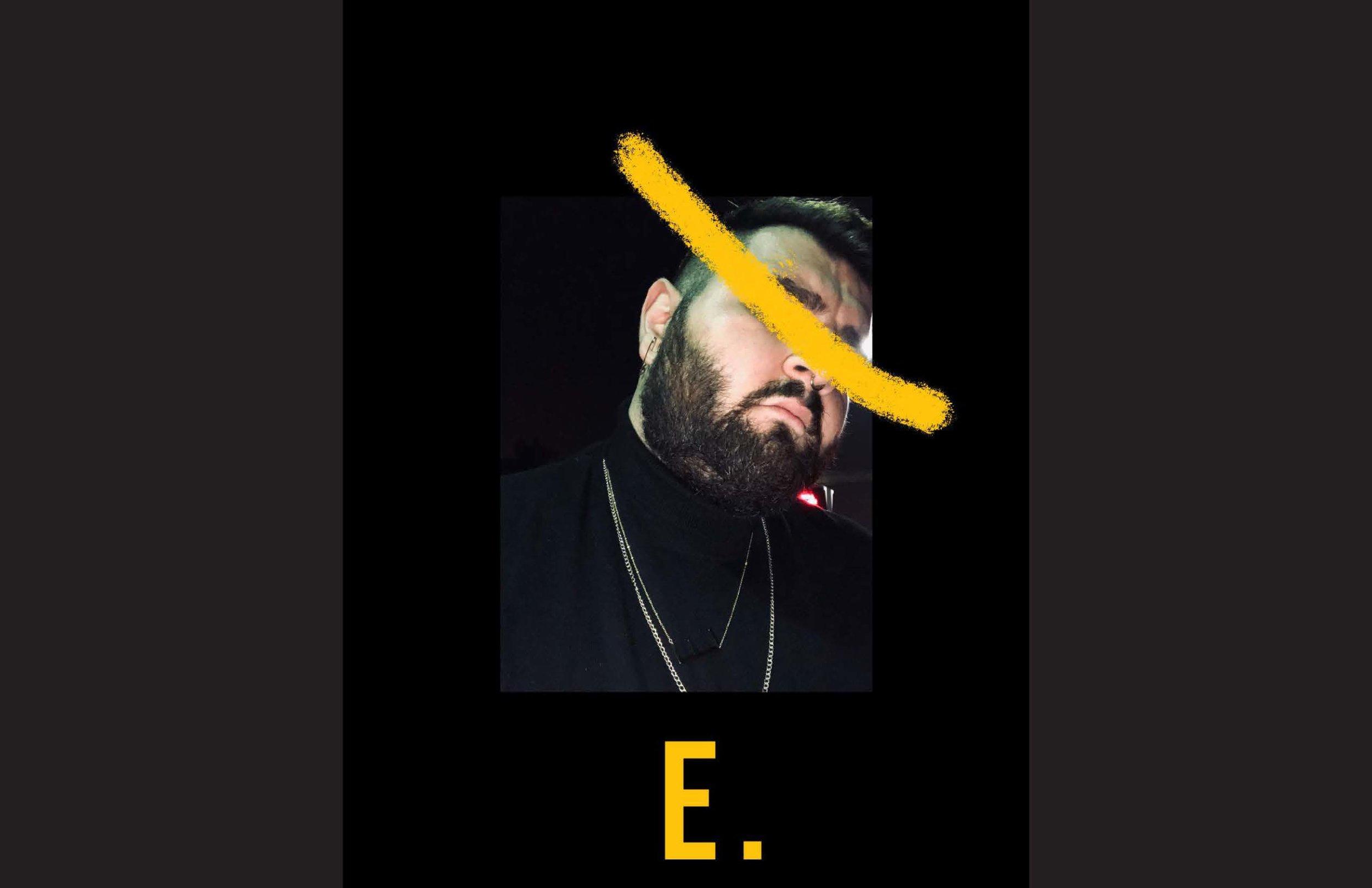 ELIAS SALEM